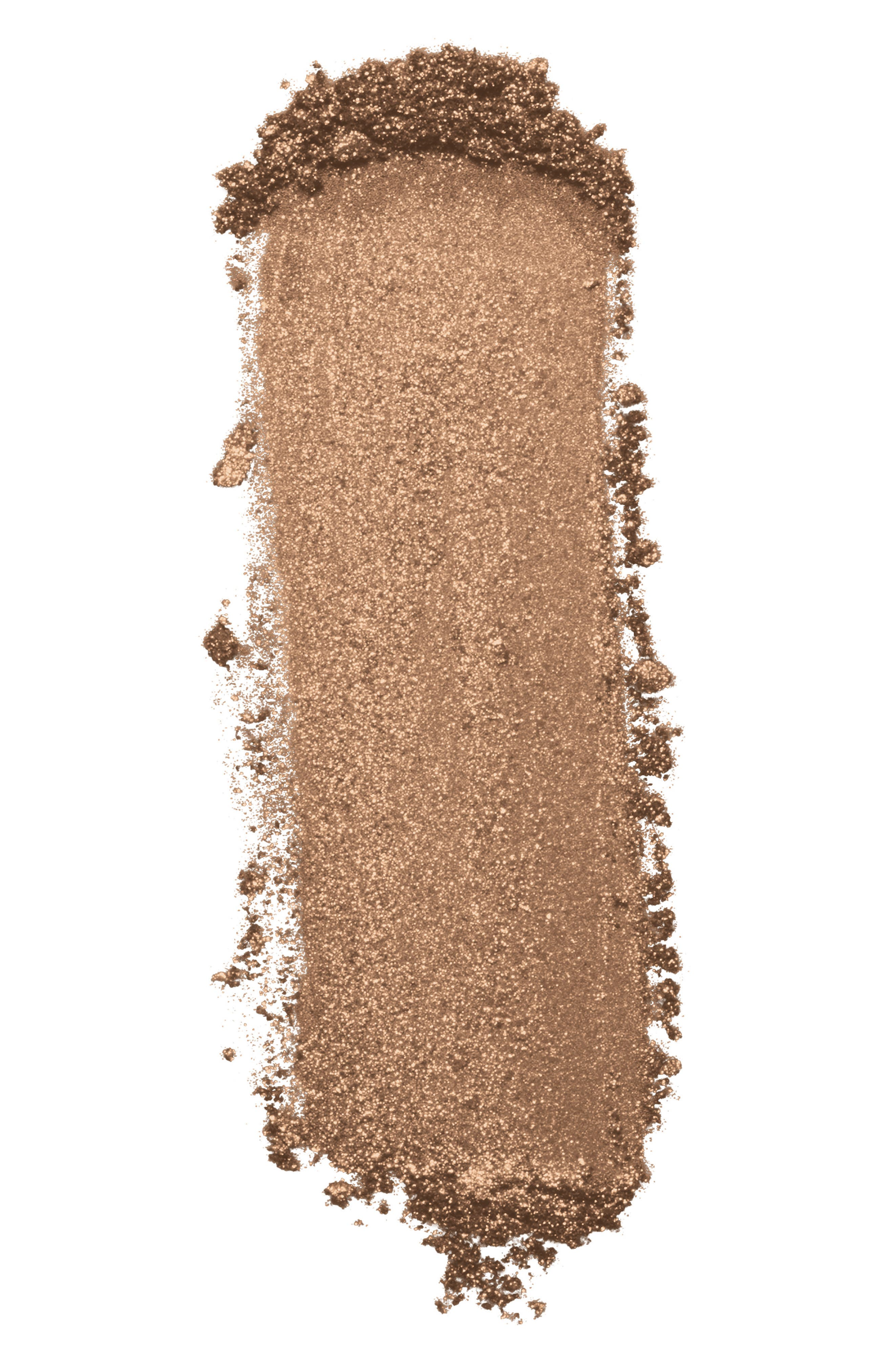 Alternate Image 3  - Buxom May Contain Nudity Eyeshadow Palette ($85 Value)