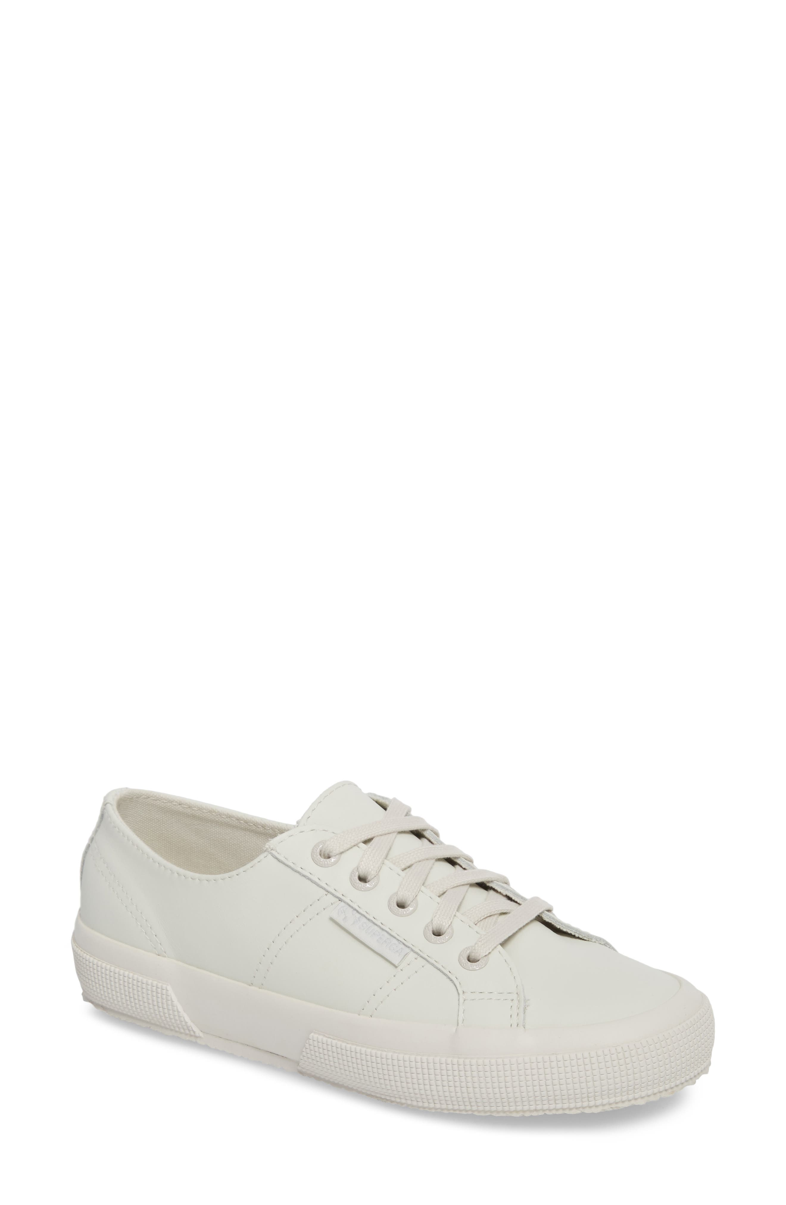 '2750' Sneaker,                         Main,                         color, Ice