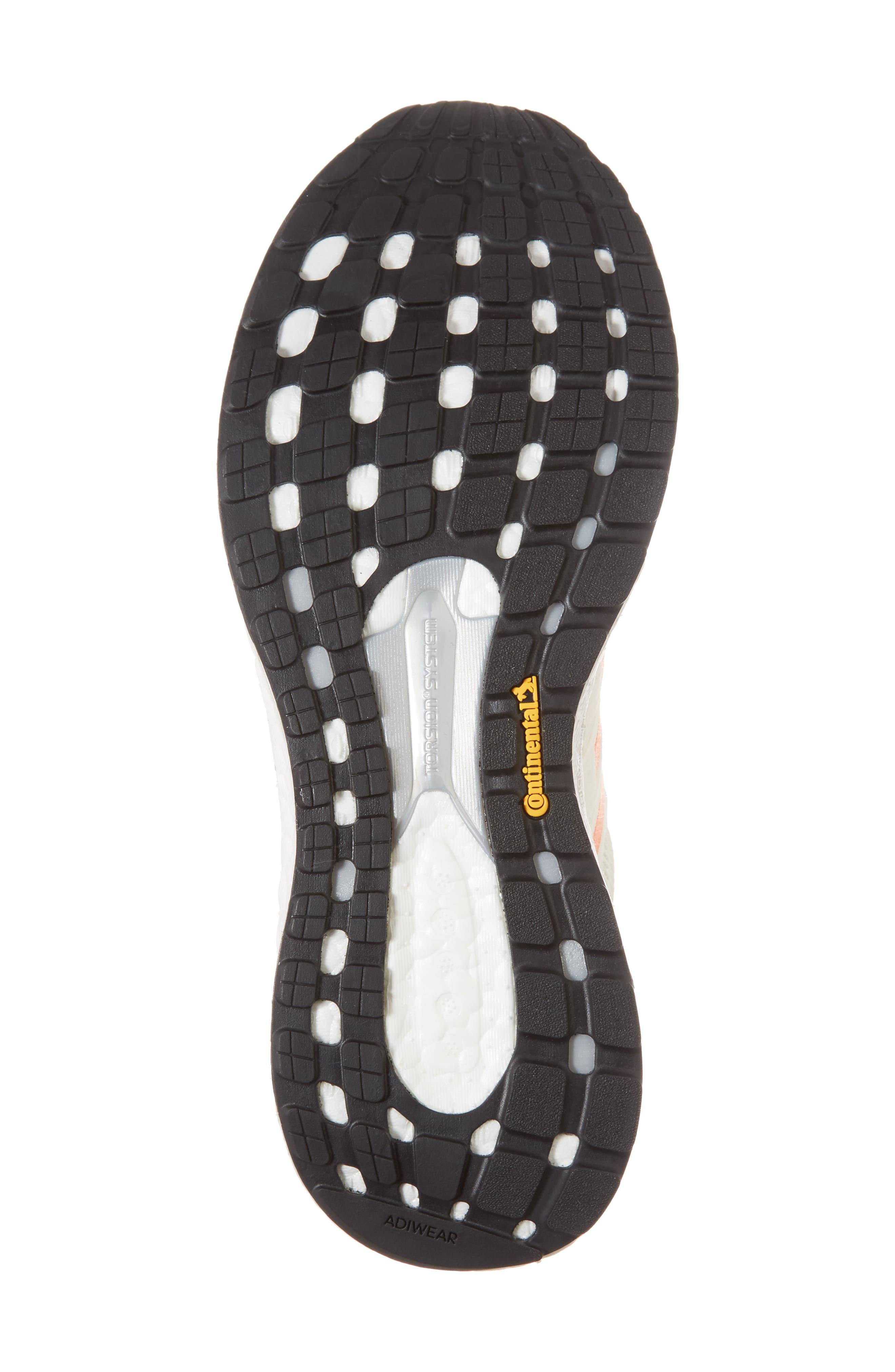 Alternate Image 6  - adidas Adizero Tempo 9 M Running Shoe (Men)