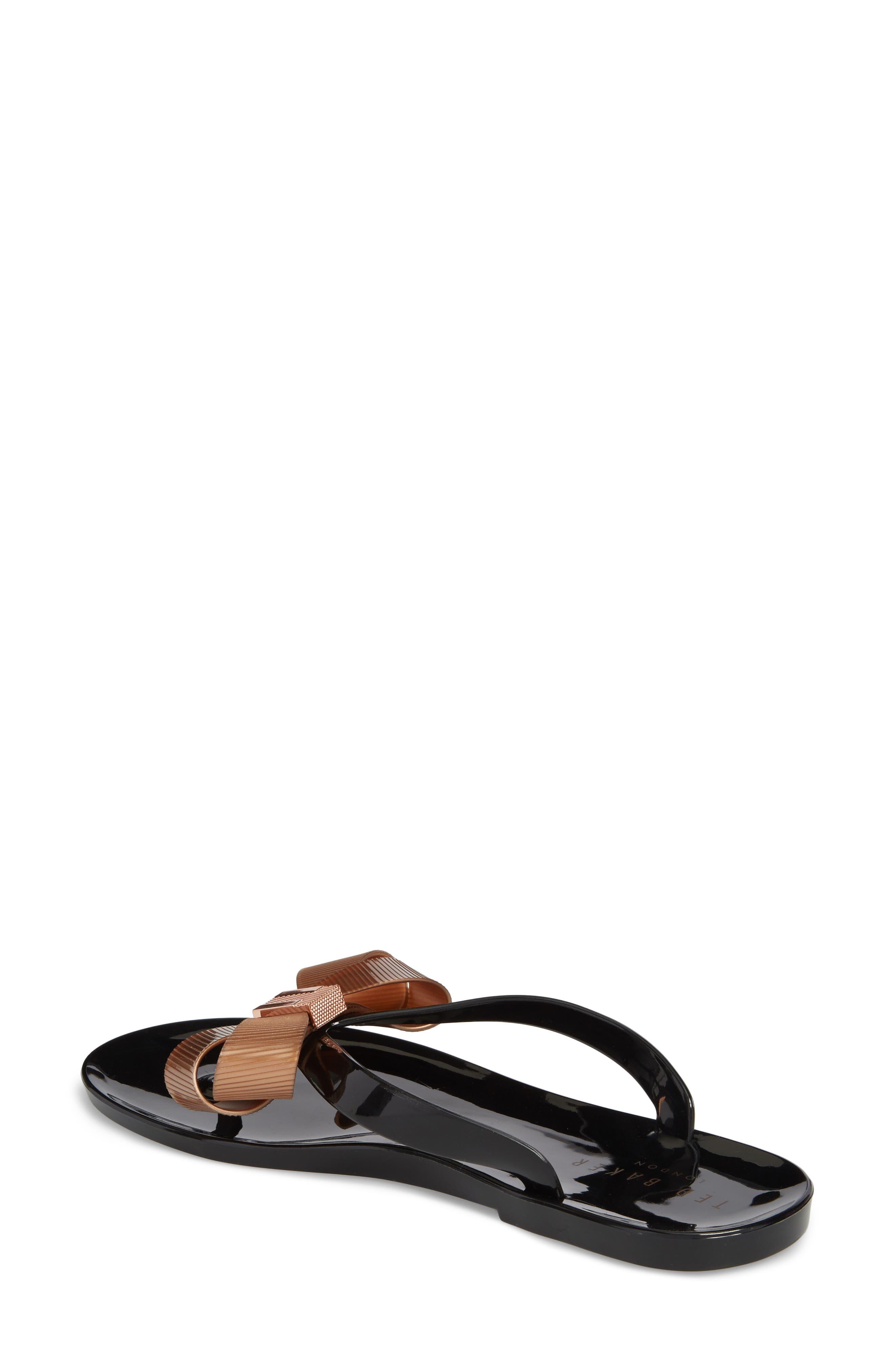4e7ab9b7c Ted Baker London Flip-Flops   Sandals for Women