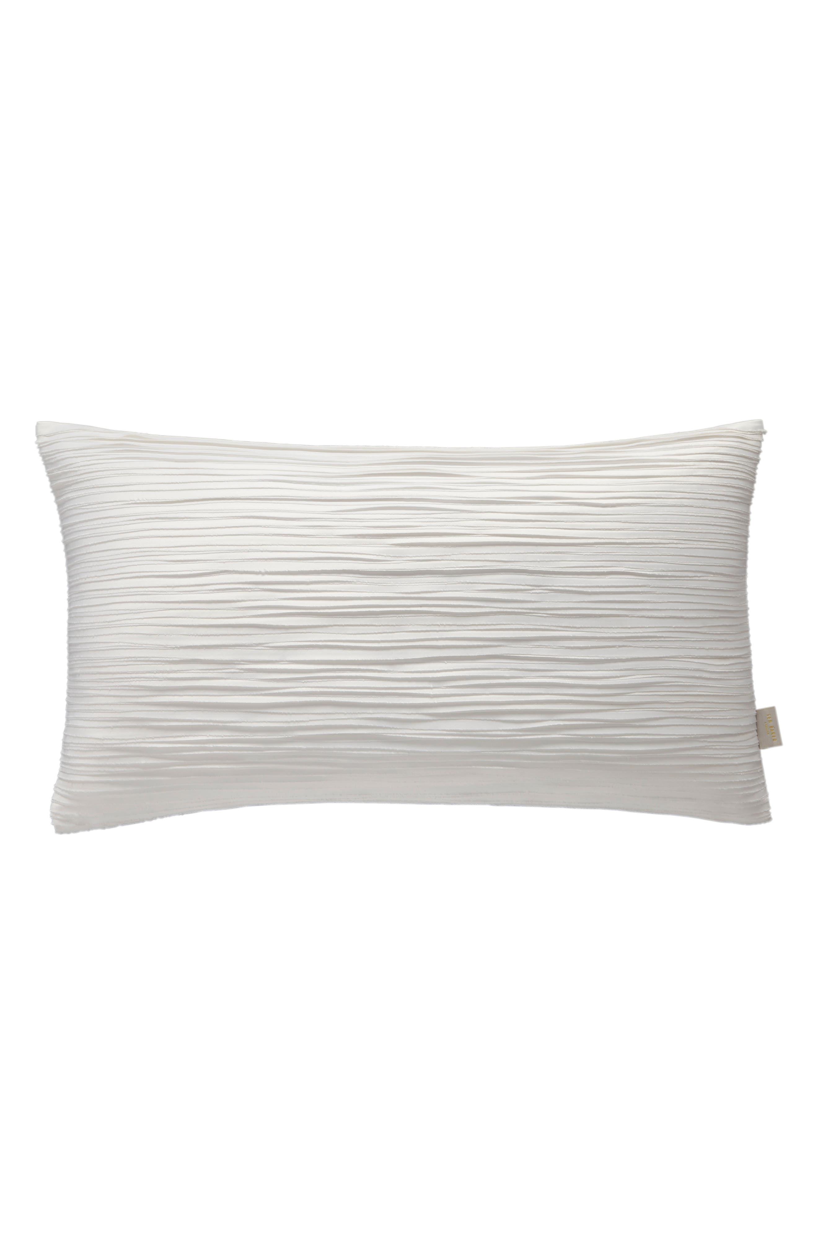 Versailles Comforter & Sham Set,                             Alternate thumbnail 10, color,                             White