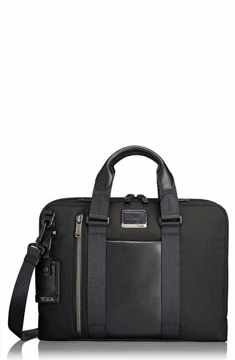 d266e4c4807d Laptop and Computer Bags for Men | Nordstrom