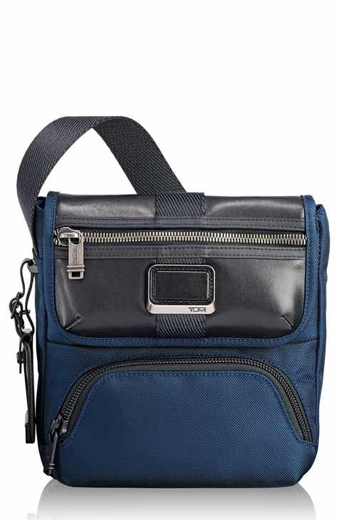 104f7a2d084 Luggage Sale: Men's Bags & Cases | Nordstrom