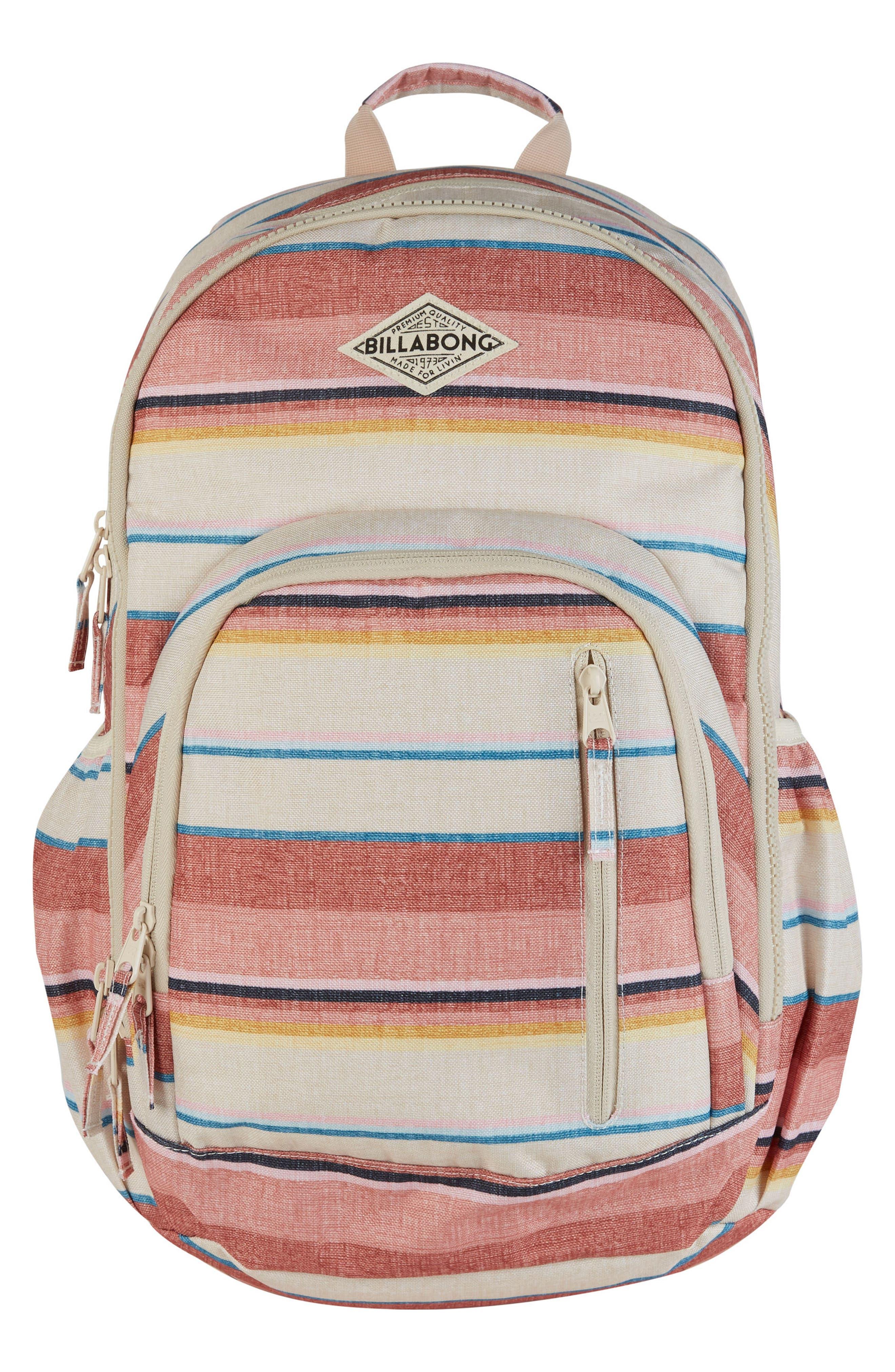 Billabong Roadie Backpack Nordstrom