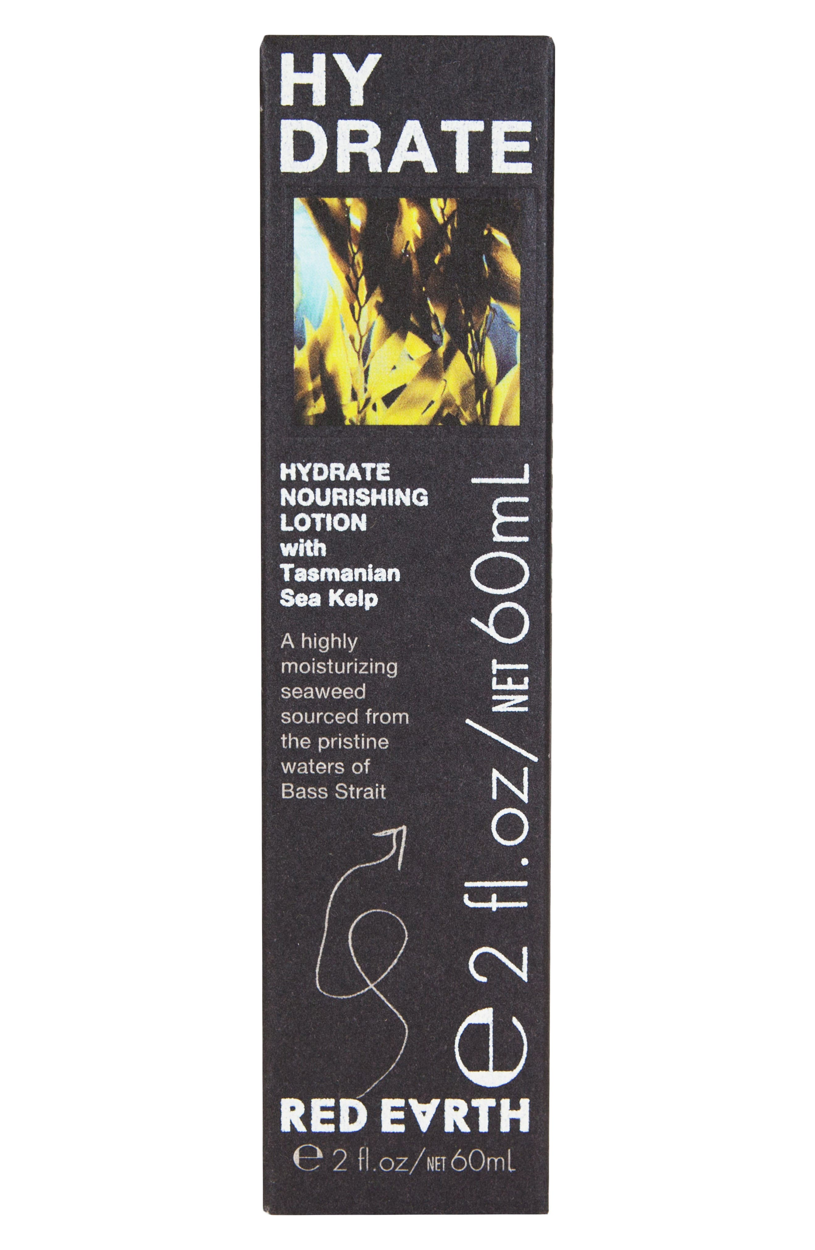 Hydrate Nourishing Lotion,                             Alternate thumbnail 3, color,                             No Color