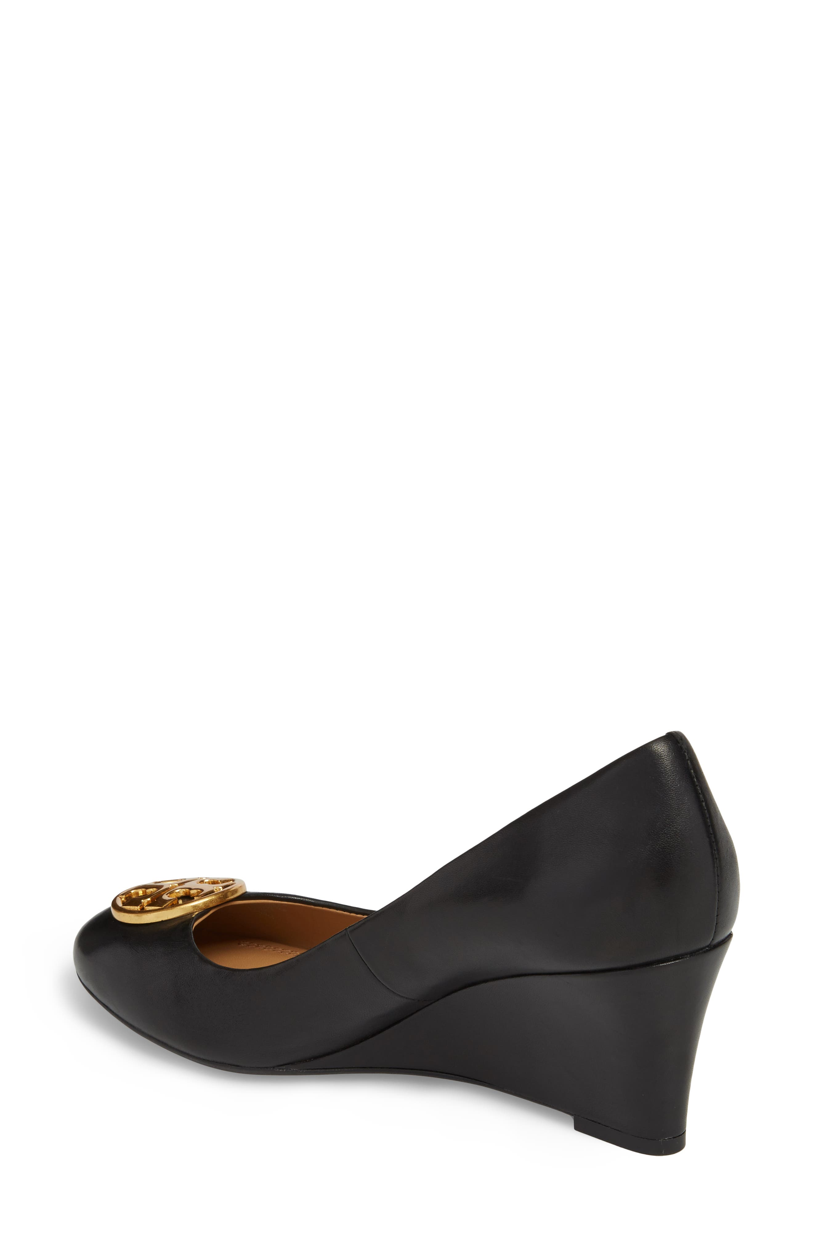 9ff8f7bb5888 Tory Burch Wedges for Women