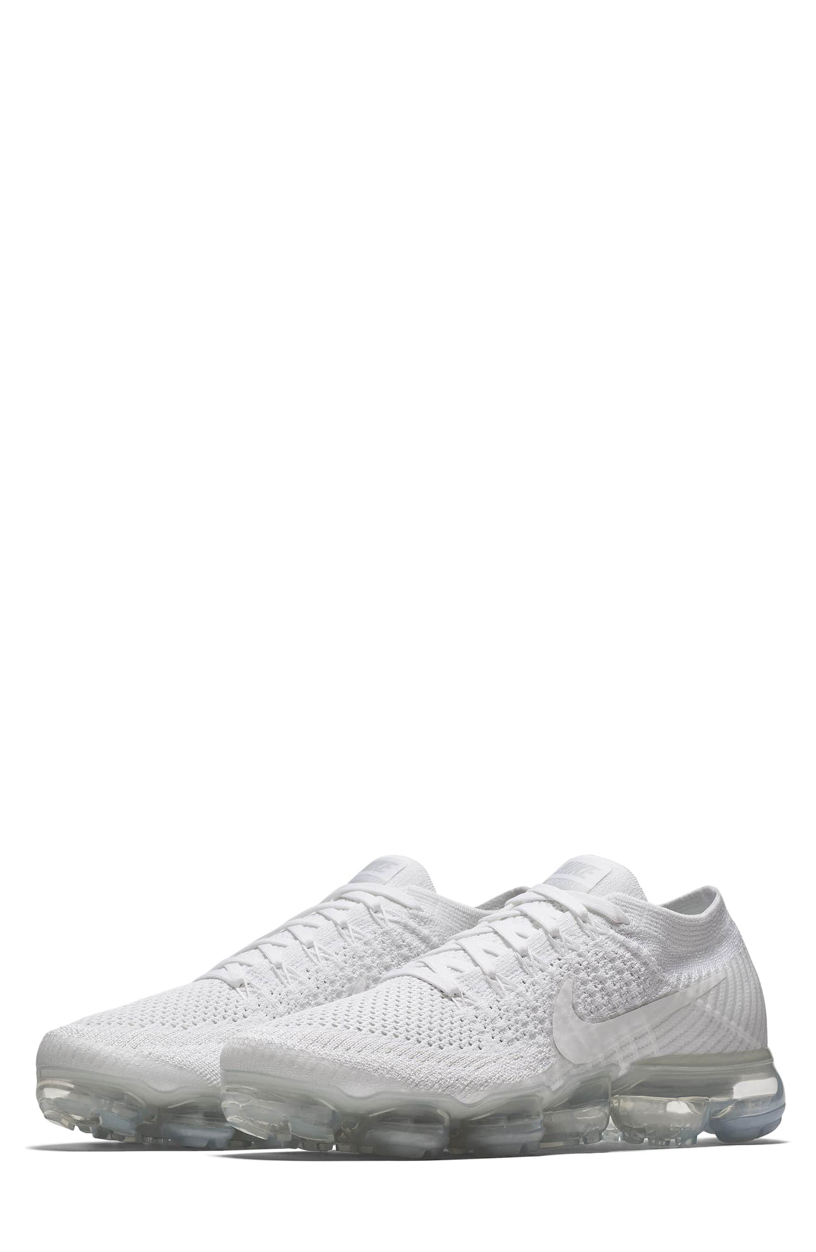 Nike Women S Shoes And Sneakers Nordstrom