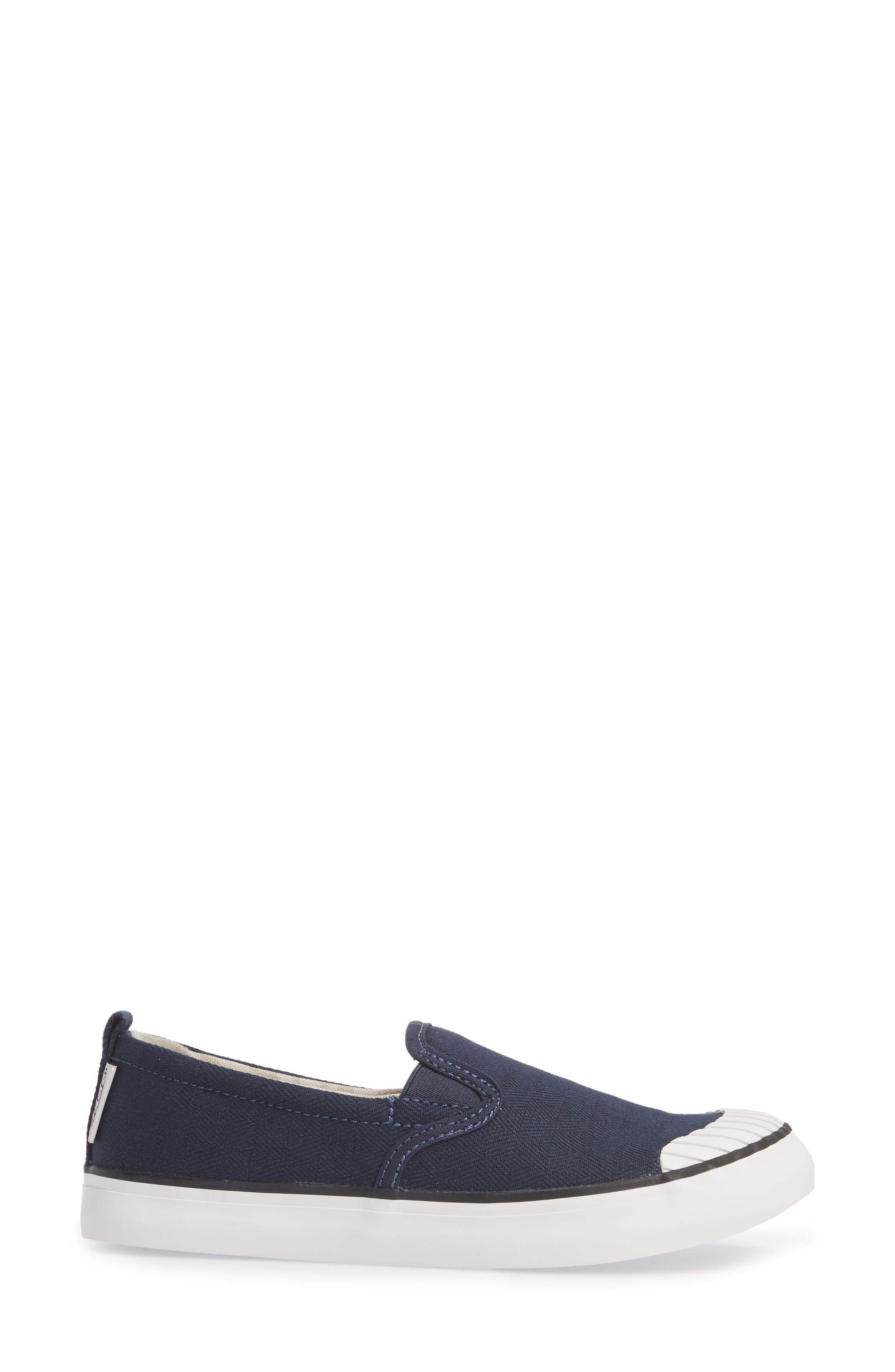 Alternate Image 3  - Keen Elsa Slip-On Sneaker (Women)