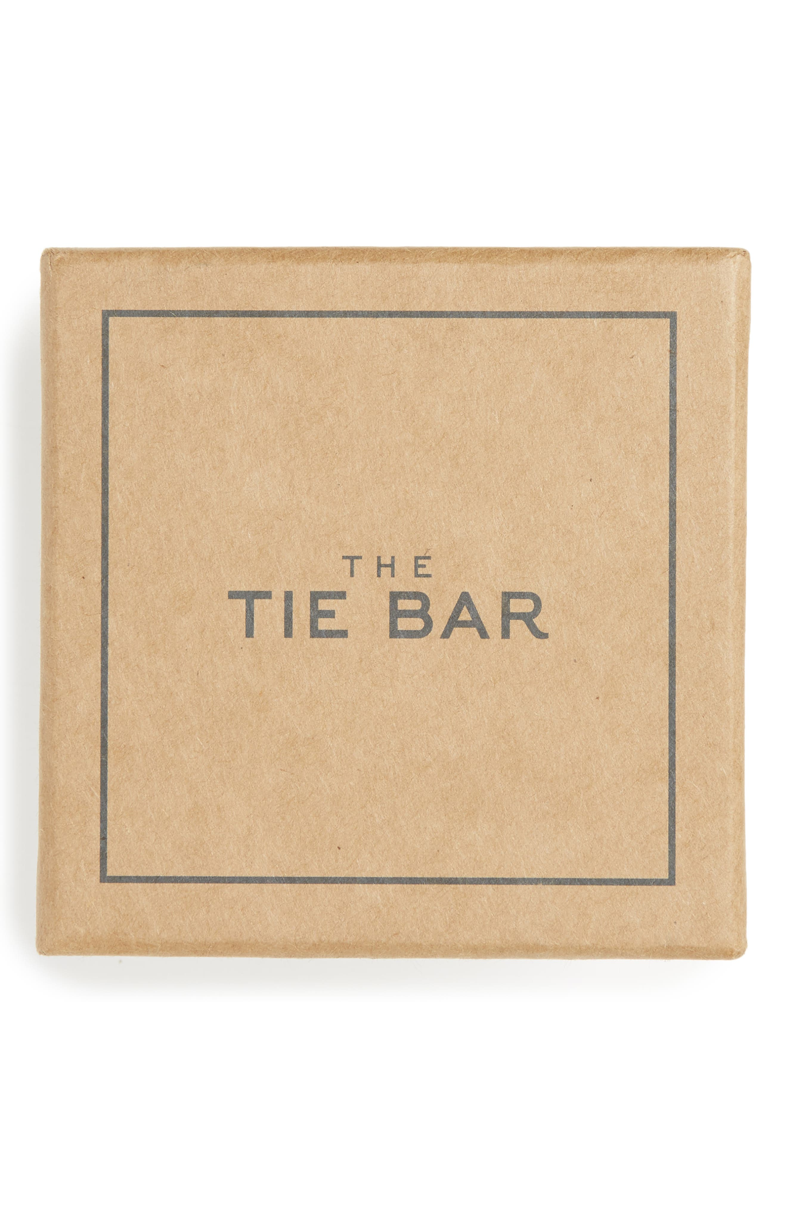 Alternate Image 3  - The Tie Bar Free Fall Style Box