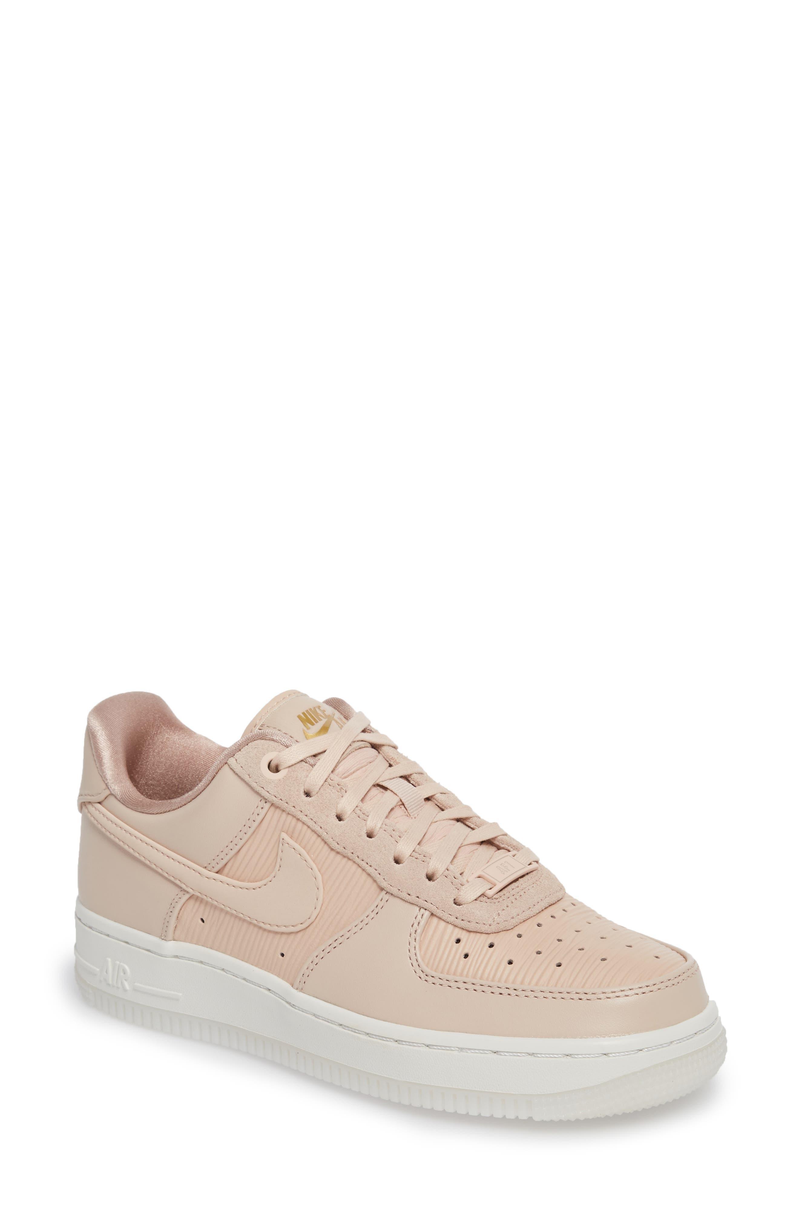 Beige Sneakers Nike for Women Nordstrom