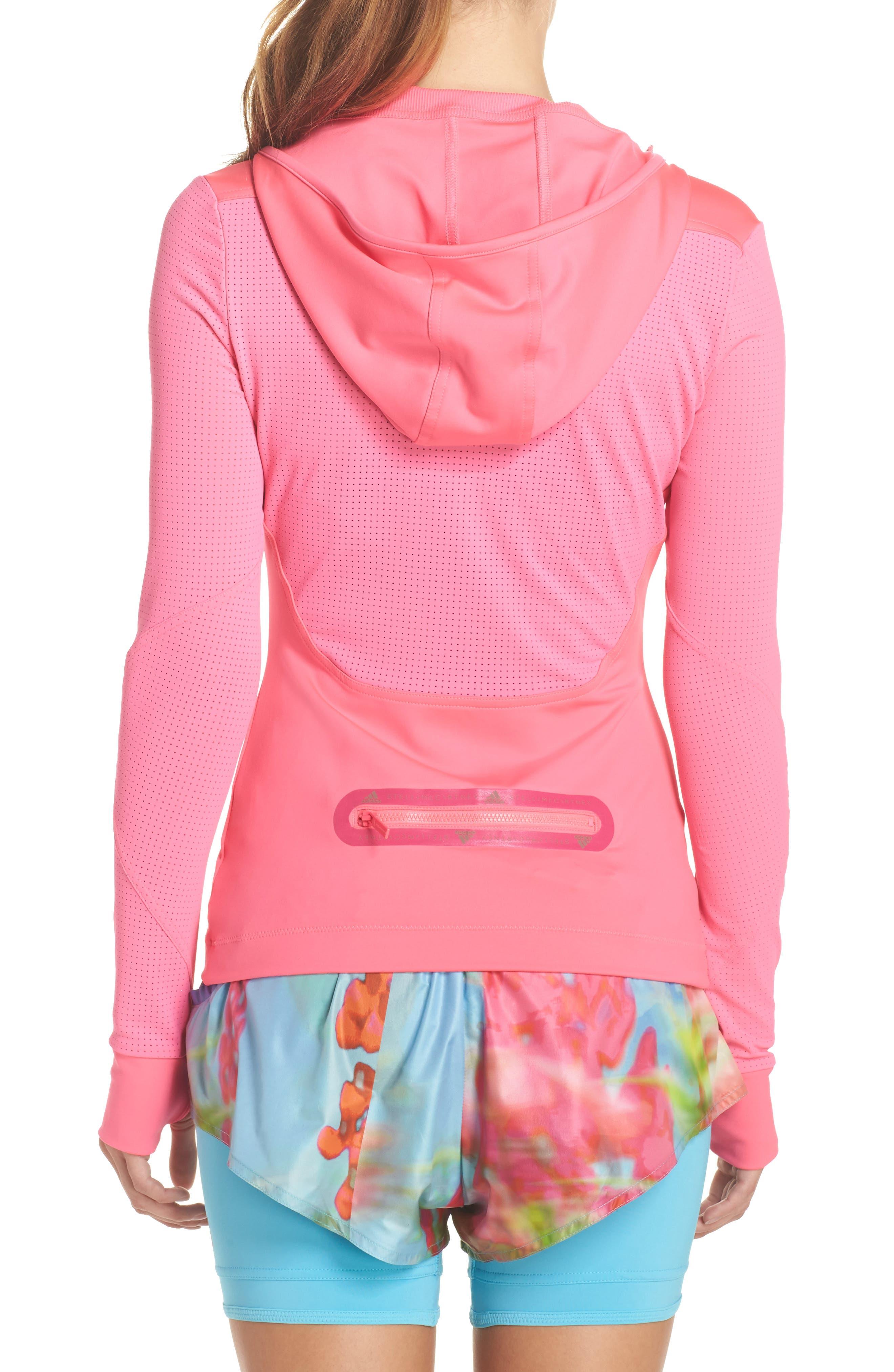 Felpe Rosa & Felpe Magliette, Le Adidas, Pantaloni, Magliette, Felpe Orologi 037e67