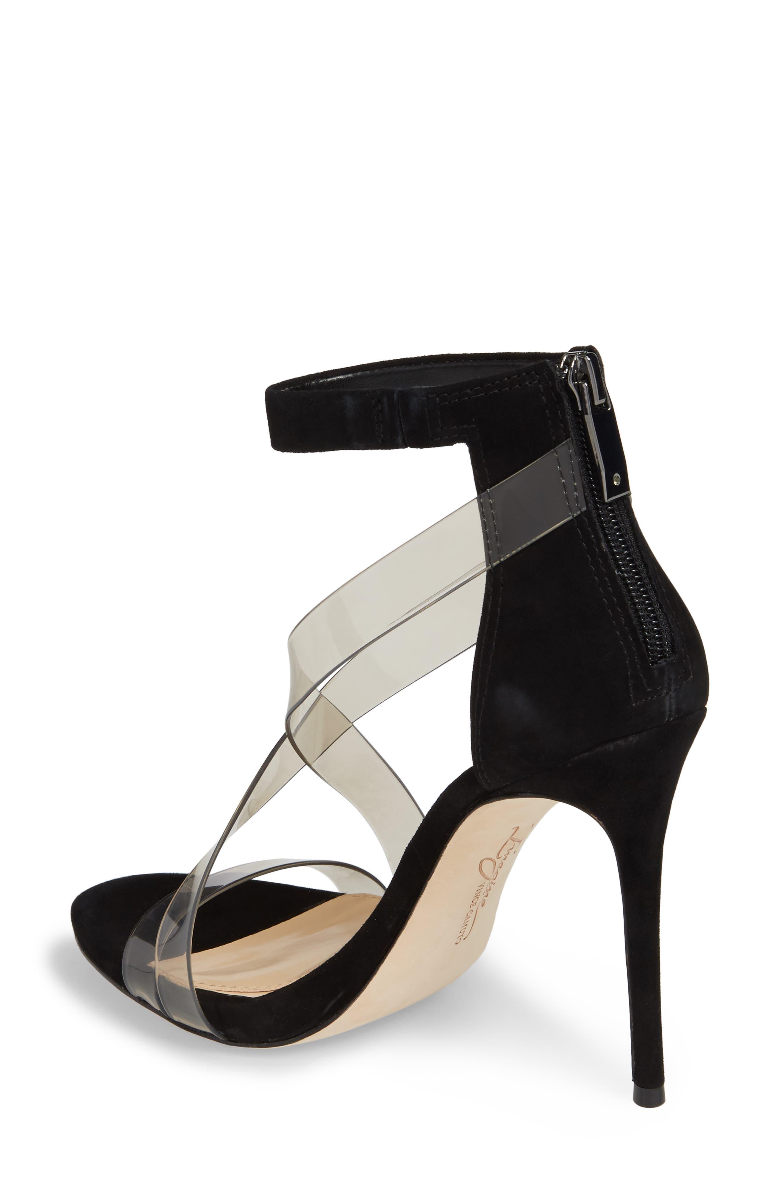 Alternate Image 2  - Imagine Vince Camuto 'Devin' Sandal (Women)
