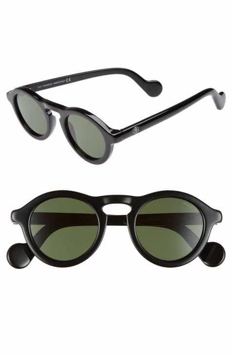 2f065f65c25 Men s Moncler Designer Accessories