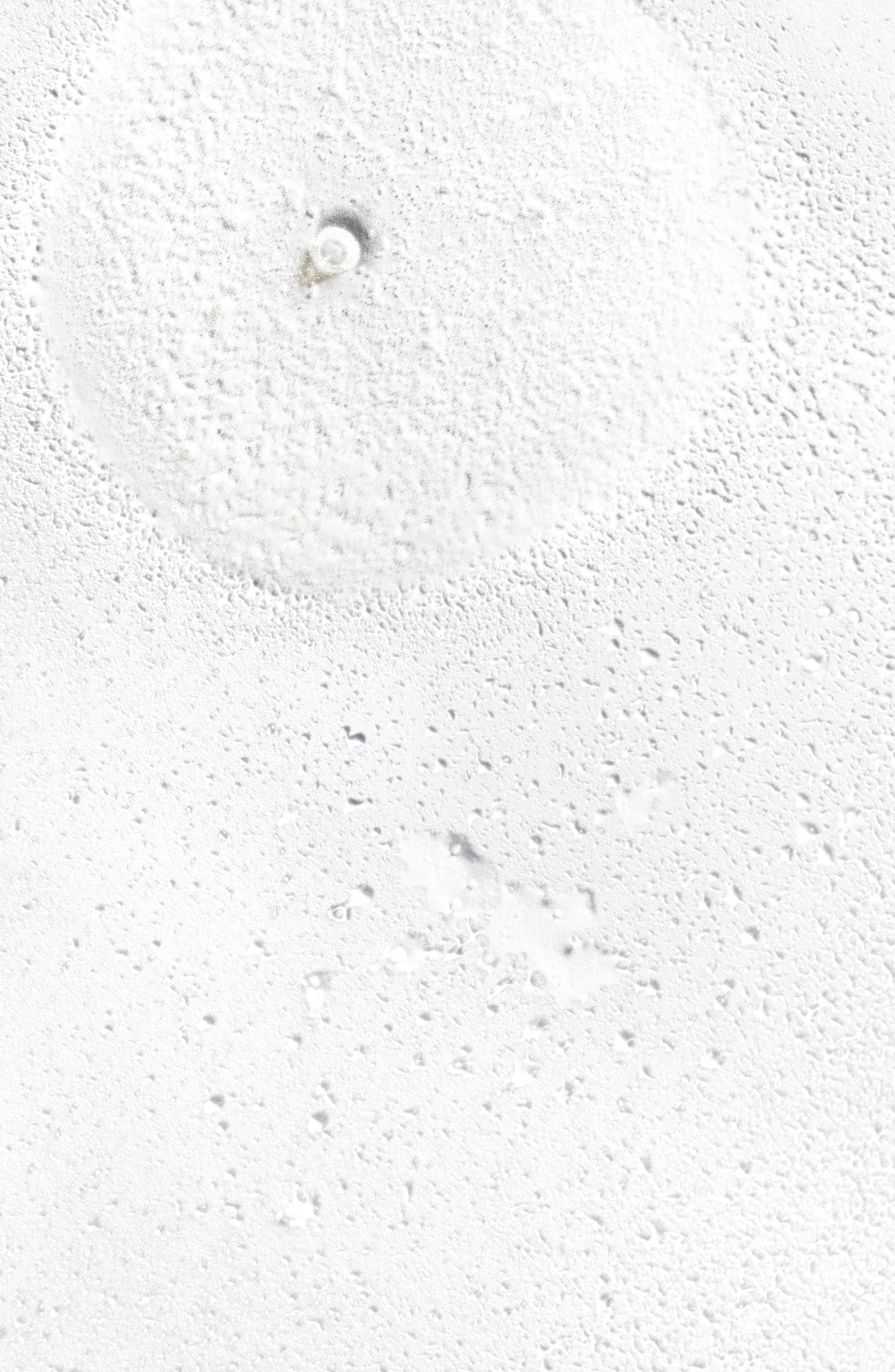 BRIOGEO Stylings BLOSSOM & BLOOM GINSENG + BIOTIN VOLUMIZING SPRAY