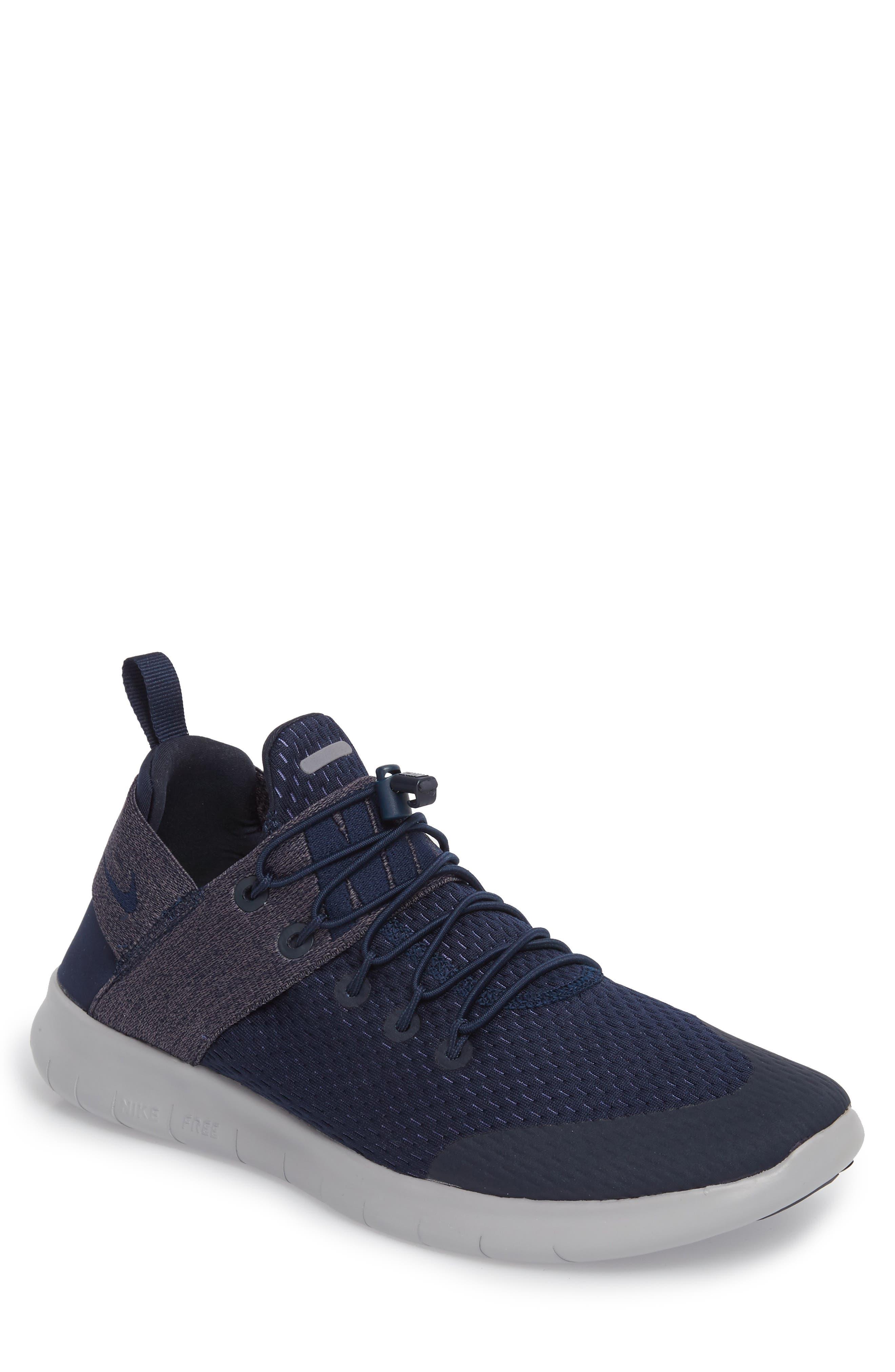 Nike Obsidian Free Rn Cmtr 2 Running Zapato Obsidiana  Obsidian Nike Humo De La Pistola bec0e7