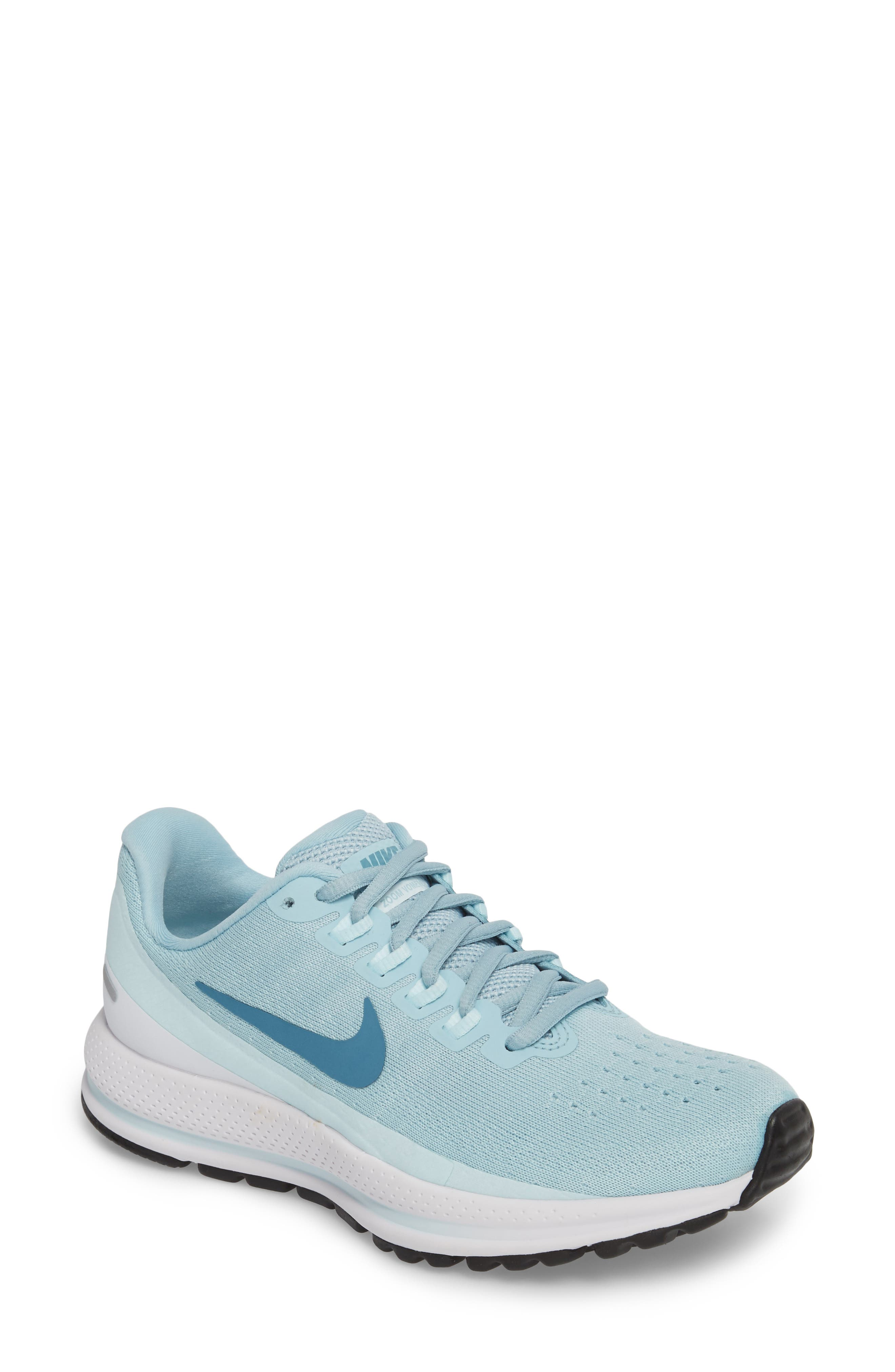 Nike Air Zoom Vomero 13 Running Shoe (Women)