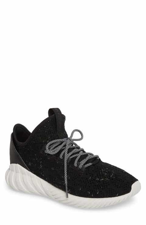 Adidas Wmns Tubular Dawn BZ0630