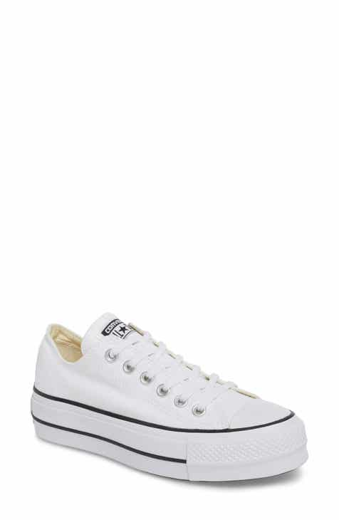 the best attitude 8dce3 c823c Converse Chuck Taylor® All Star® Platform Sneaker (Women)
