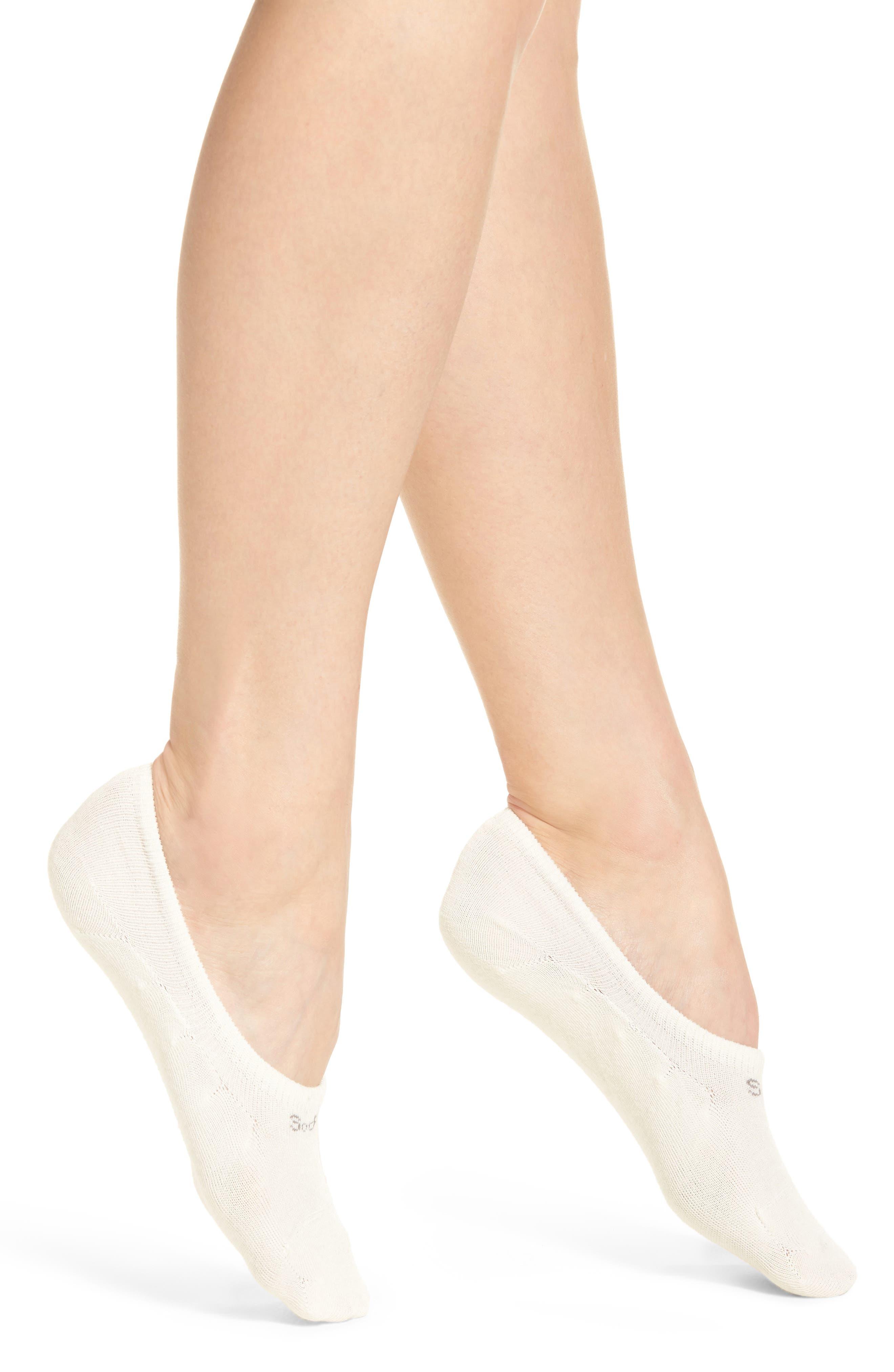 Sockwell Undercover Liner Socks