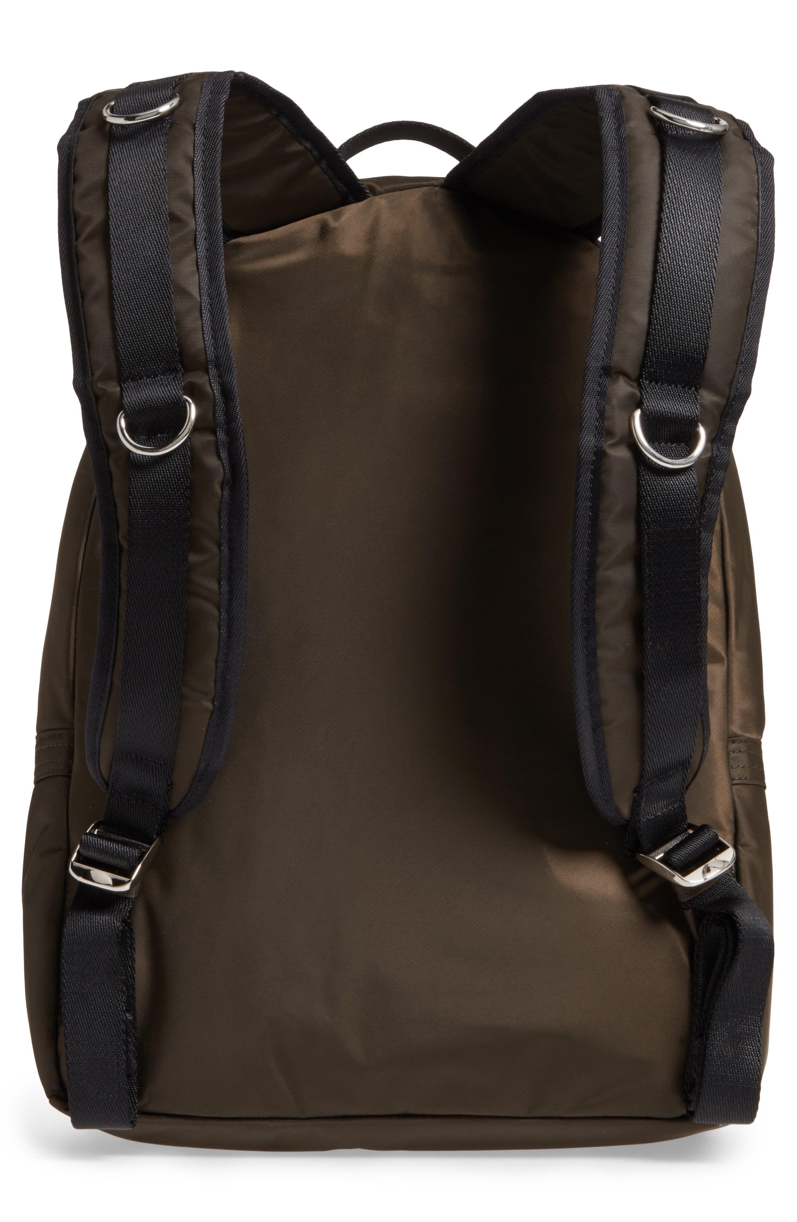 Campus Backpack,                             Alternate thumbnail 3, color,                             Cargo