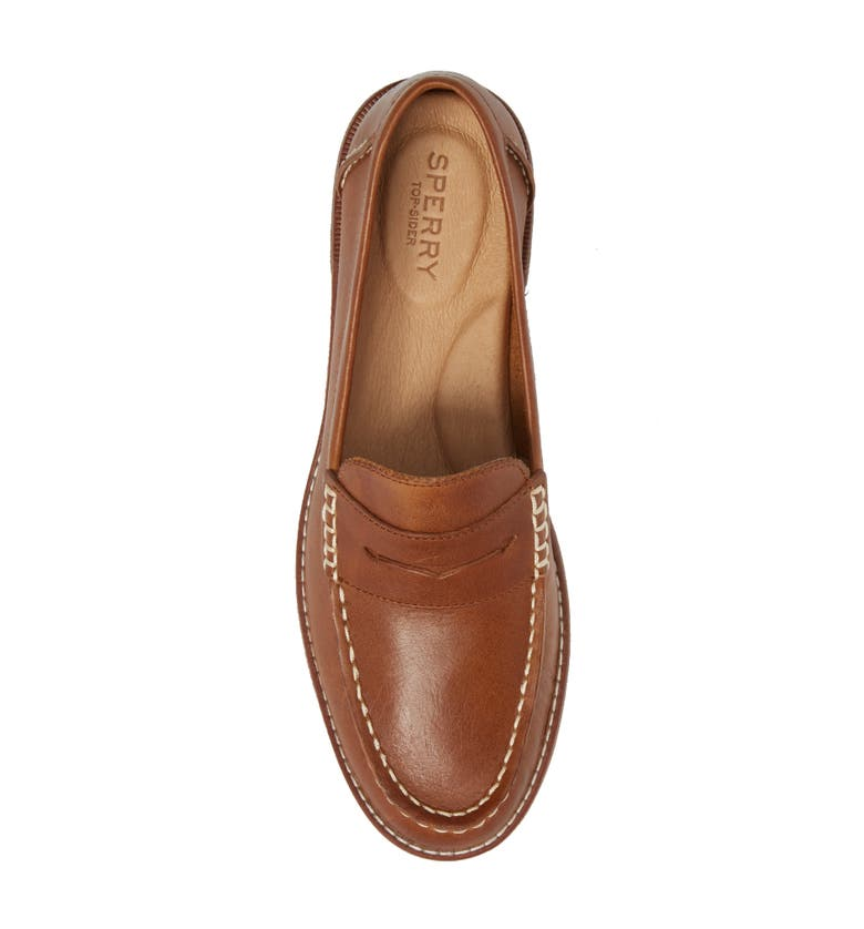 f3d21eecd7aed6 seaport-penny-loafer by sperry