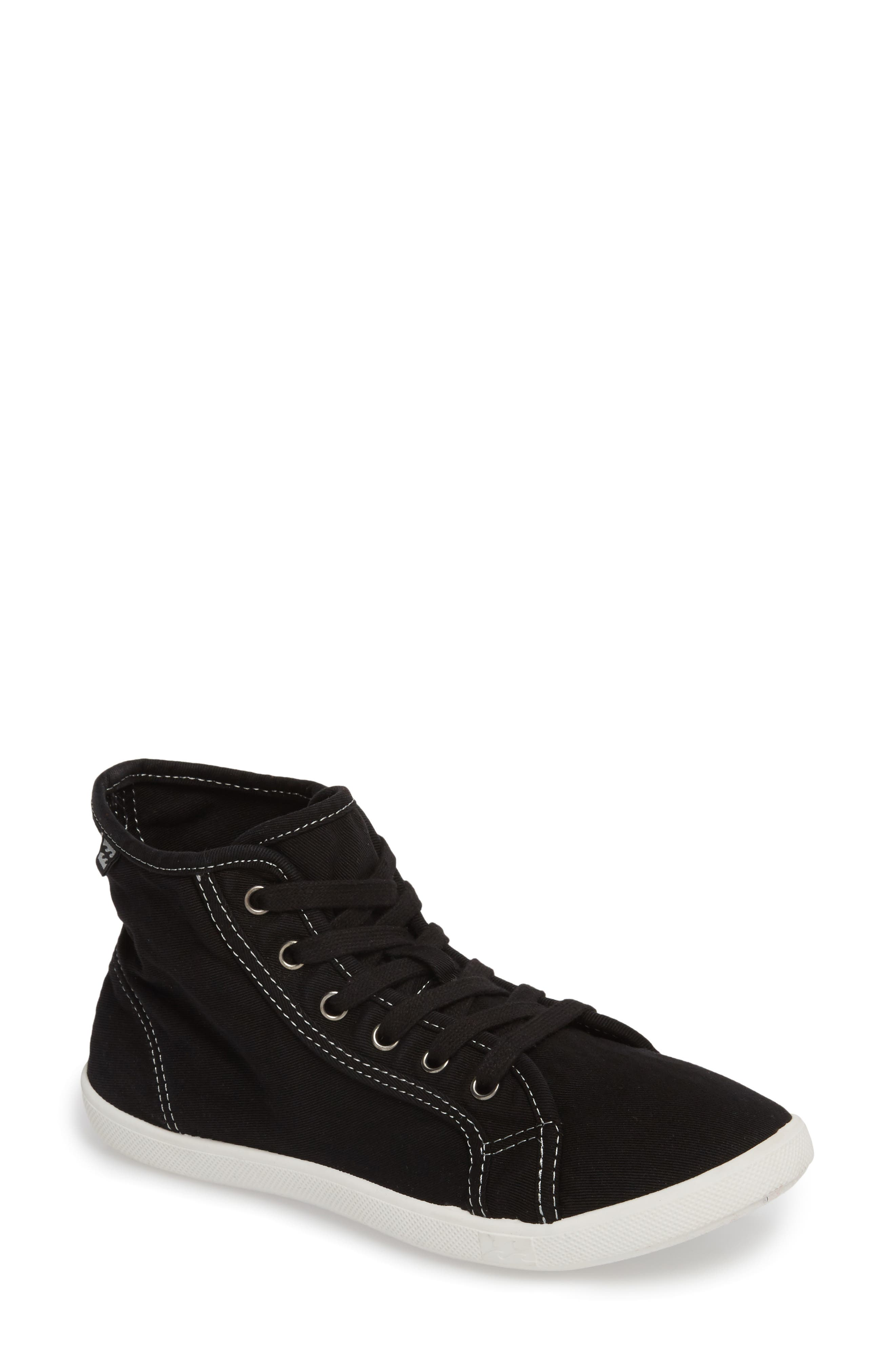 Billabong Phoenix Sneaker (Women)