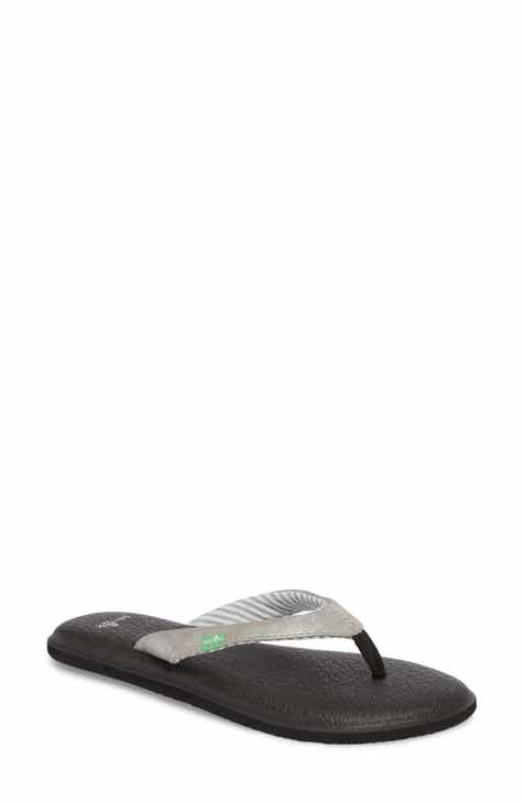 4bacd9c47347 Flip Flops Wear to Where  Looks for Every Occasion for Women