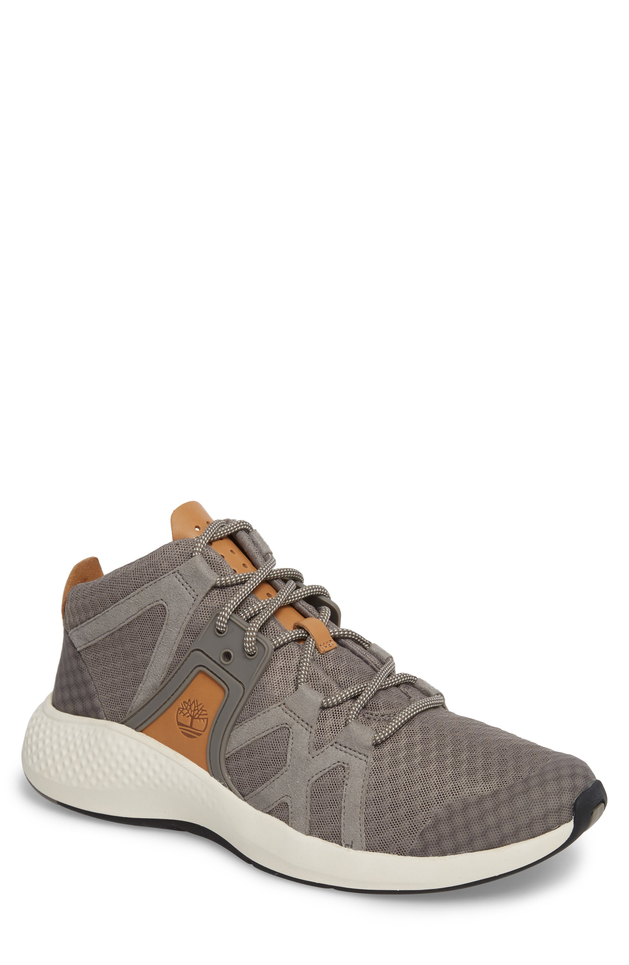 Timberland FlyRoam Sneaker (Men)