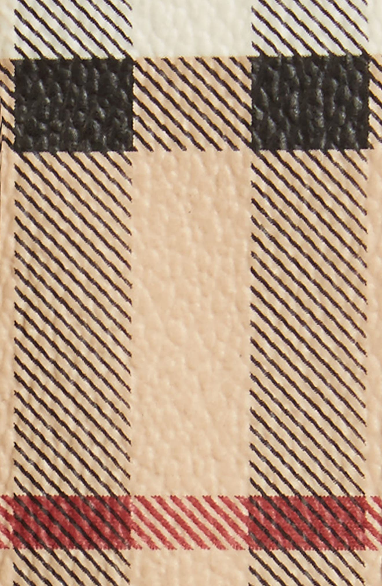 George Belt,                             Alternate thumbnail 2, color,                             Black