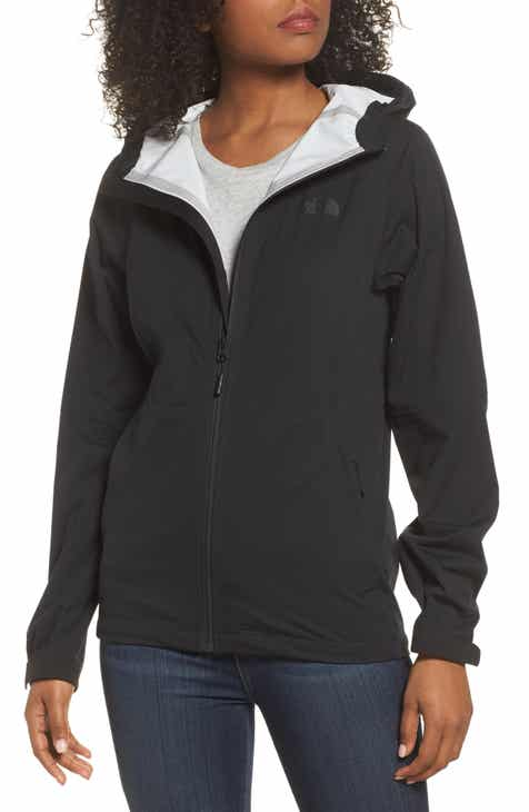 The North Face Allproof Stretch Jacket dd573a8bd