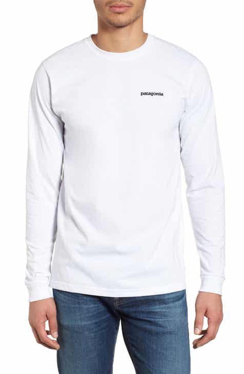 a3b2da72786605 Men's Long Sleeve T-Shirts, Tank Tops, & Graphic Tees | Nordstrom