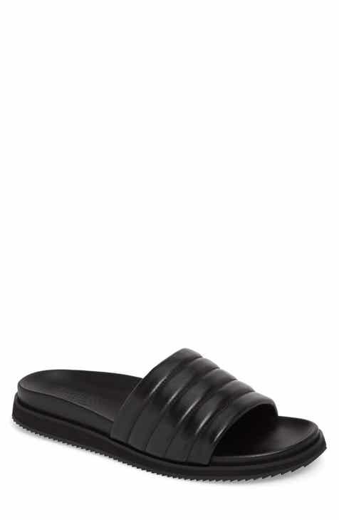 Men S Sandals Slides Amp Flip Flops Nordstrom