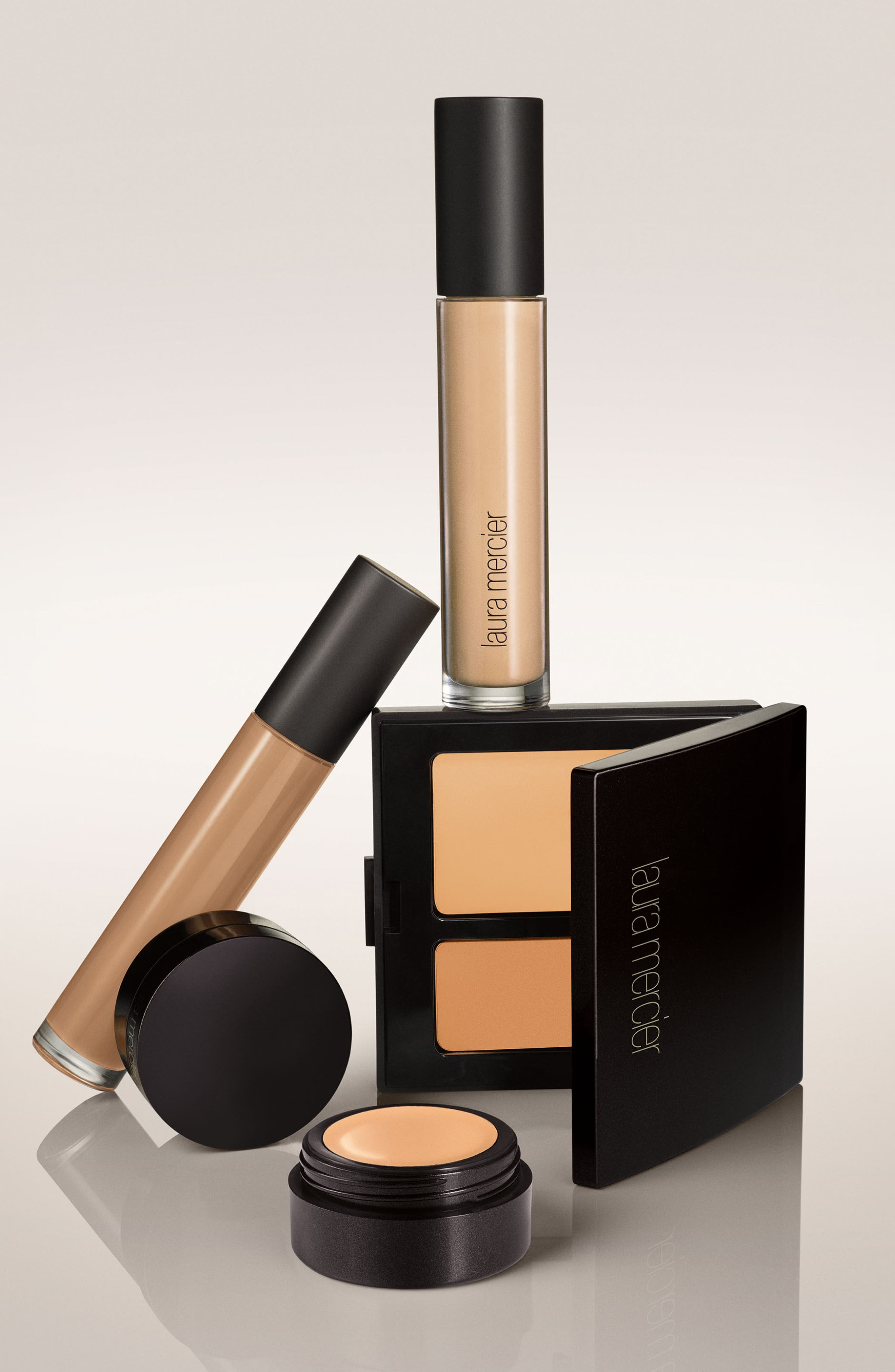 Flawless Fusion Ultra-Longwear Concealer,                             Alternate thumbnail 6, color,