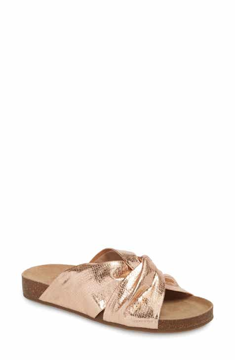 Women S Shoes Nordstrom