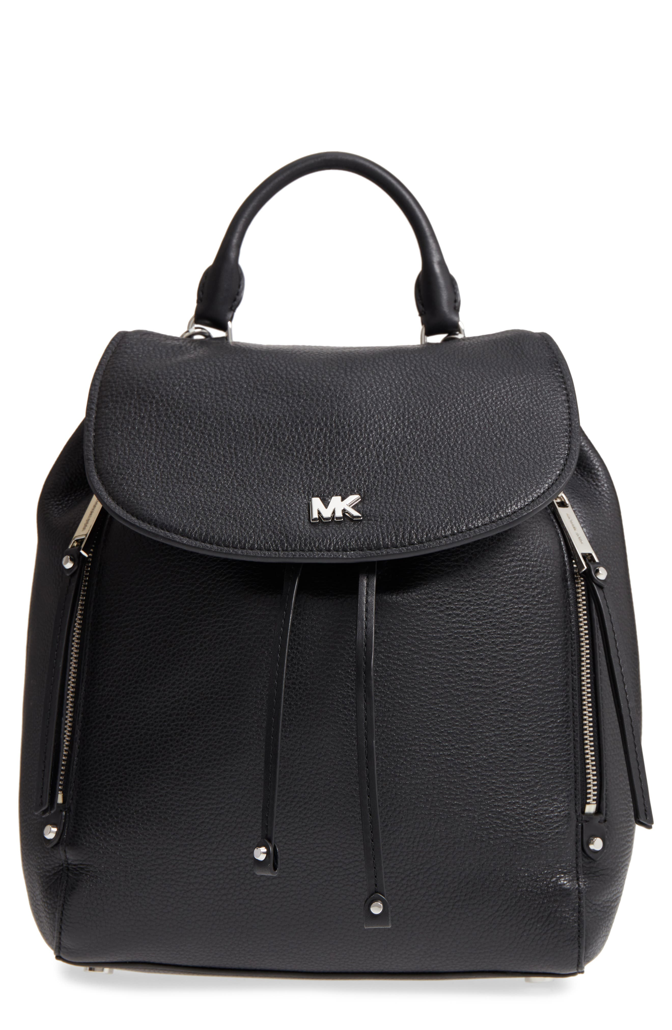 Michael Kors MD Backpack