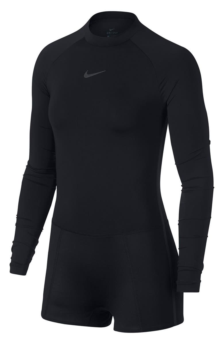 Running Division Womens Running Bodysuit