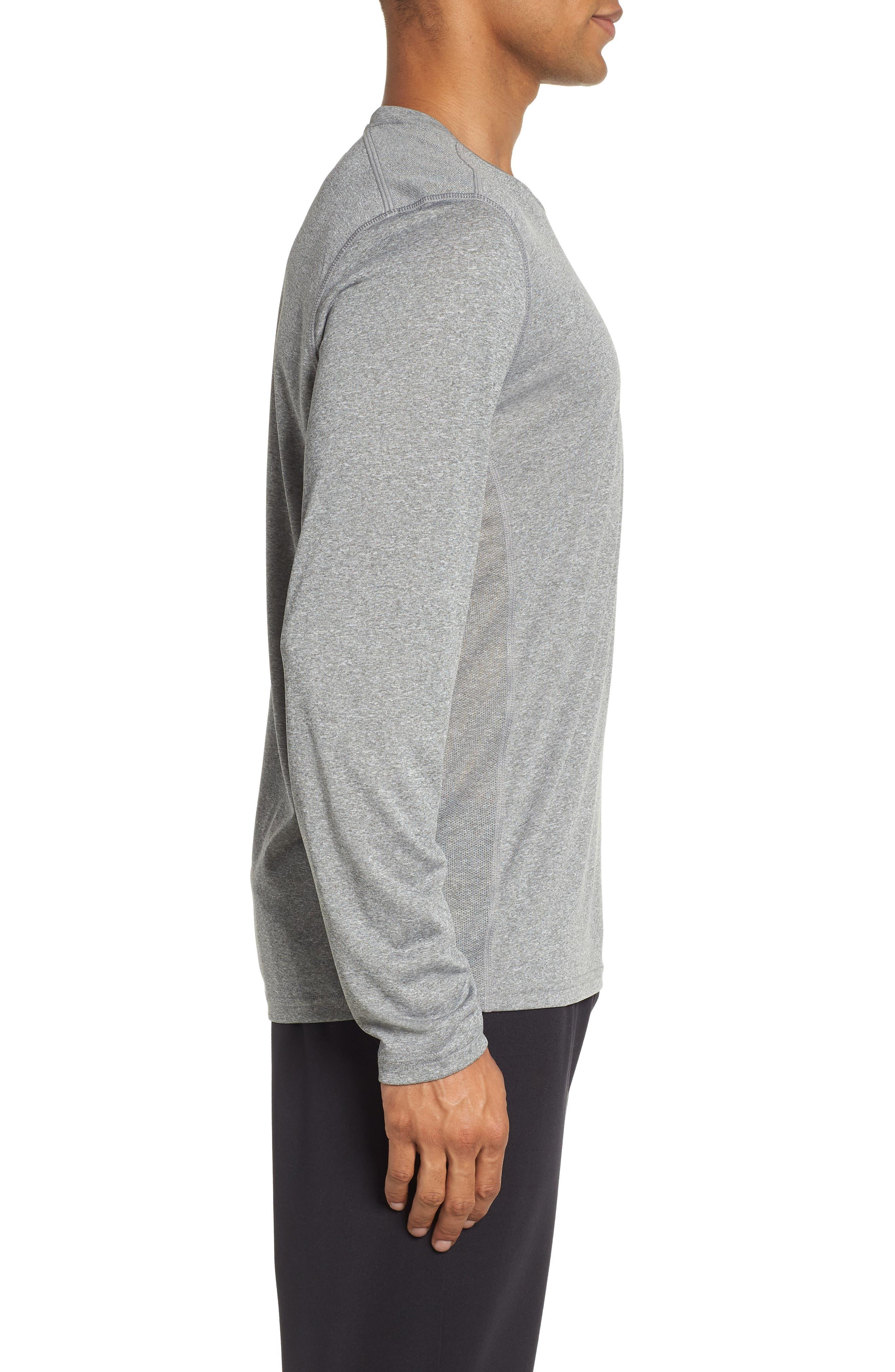 Alternate Image 3  - Bonobos Goodsport T-Shirt