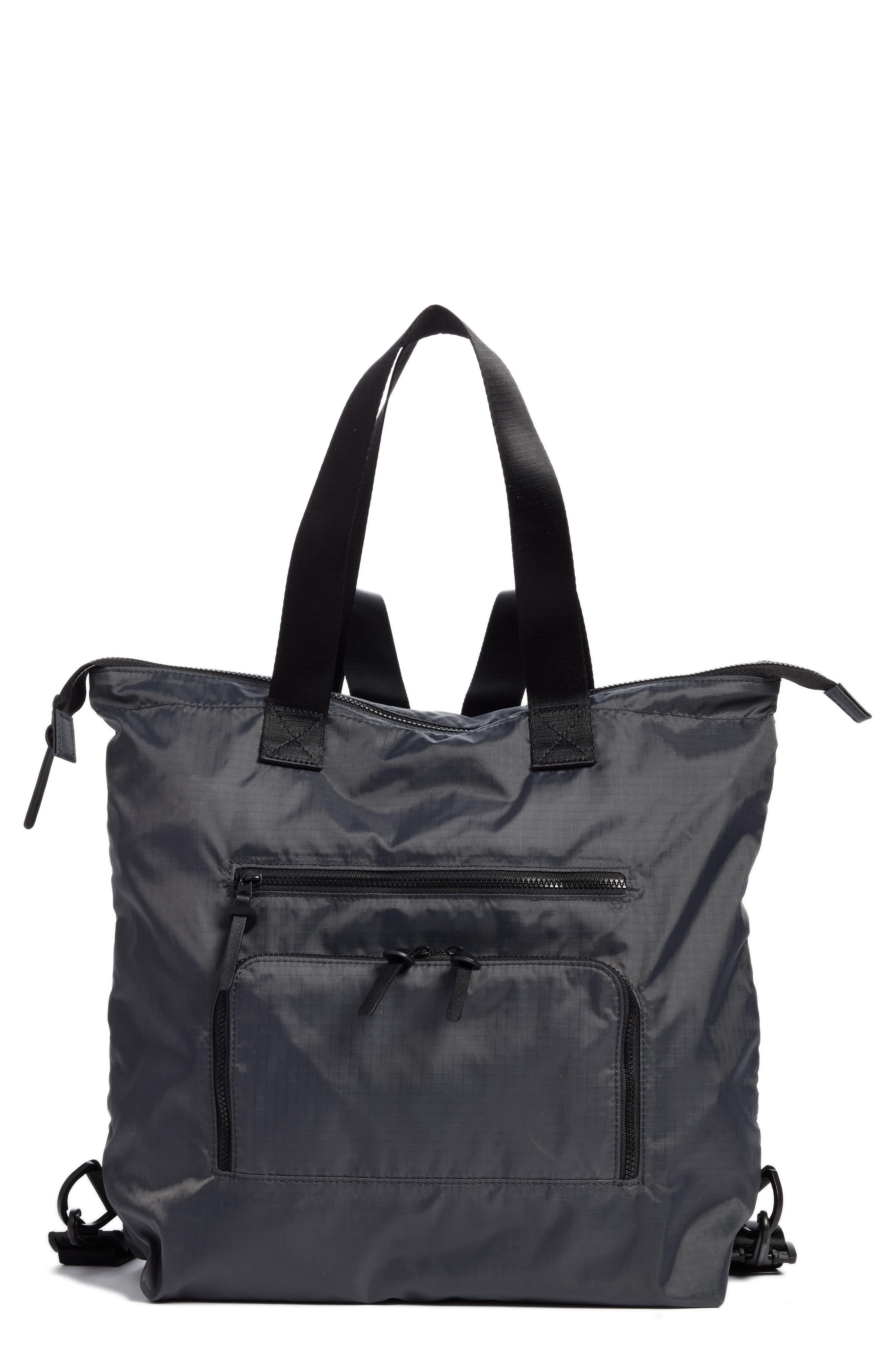 6a76b8bf4ec Women s Sale Handbags   Wallets