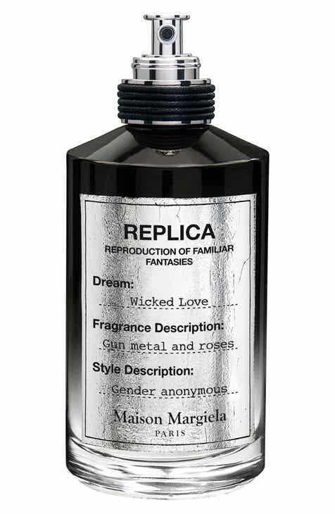 7c7918592a5 Maison Margiela Replica Wicked Love Eau de Parfum