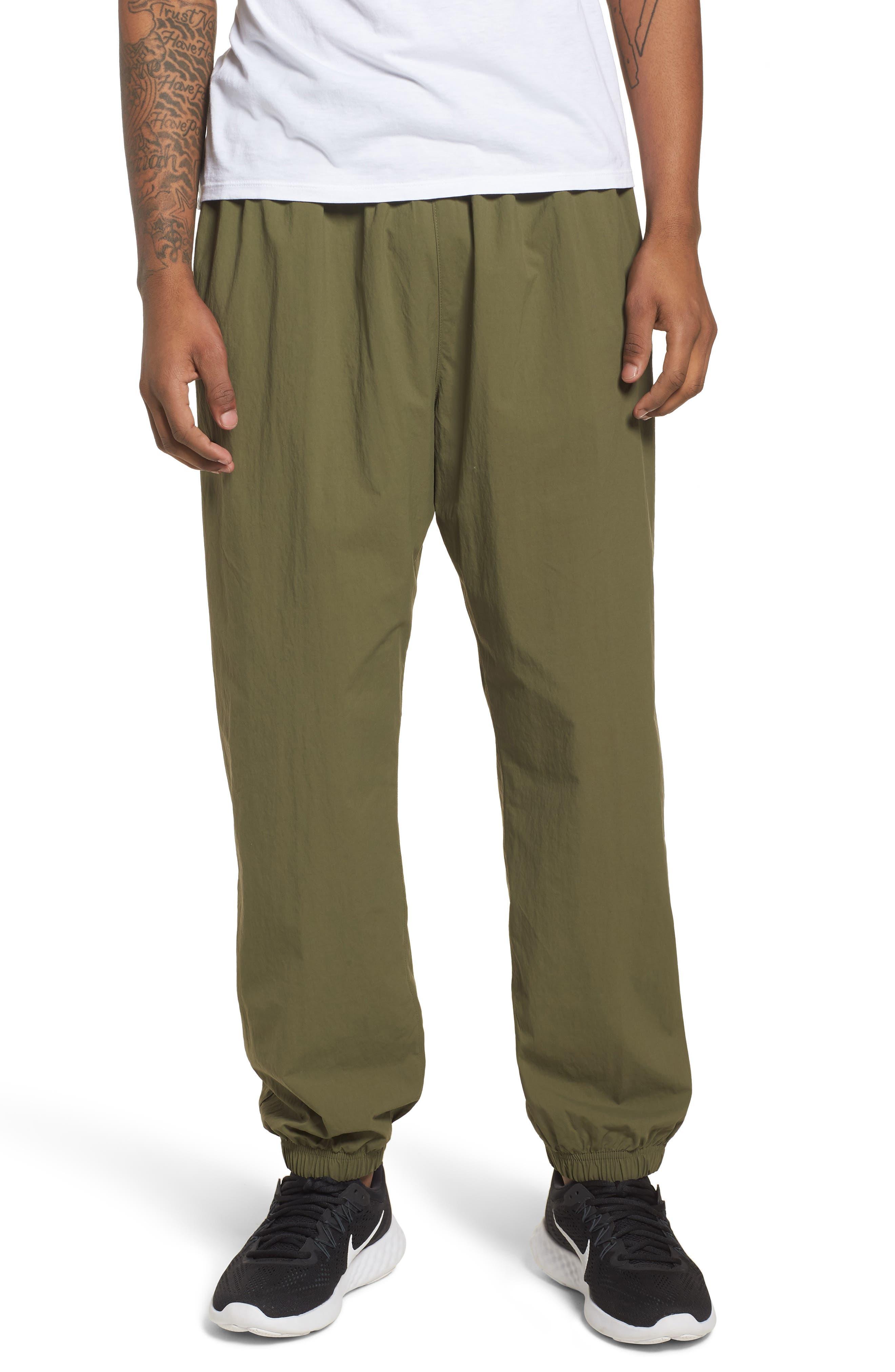 Nike SB Flex Woven Pants