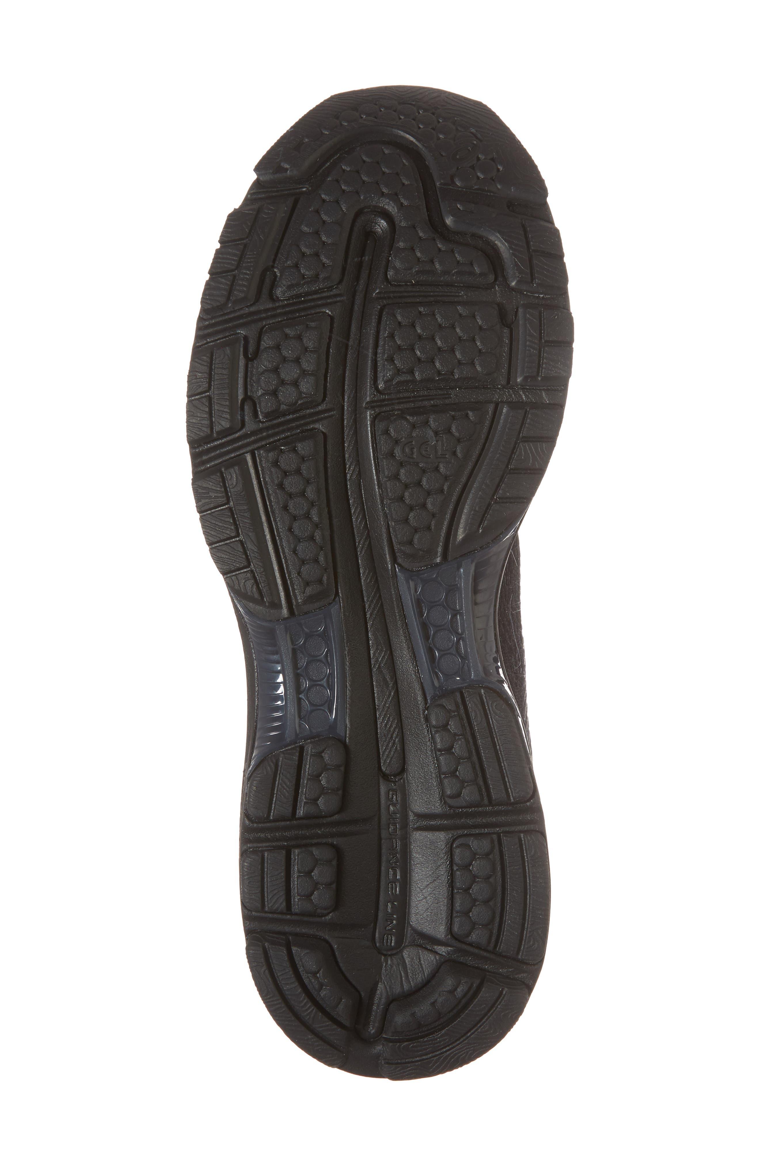 Alternate Image 6  - ASICS® GEL®-Nimbus 20 Running Shoe (Women)