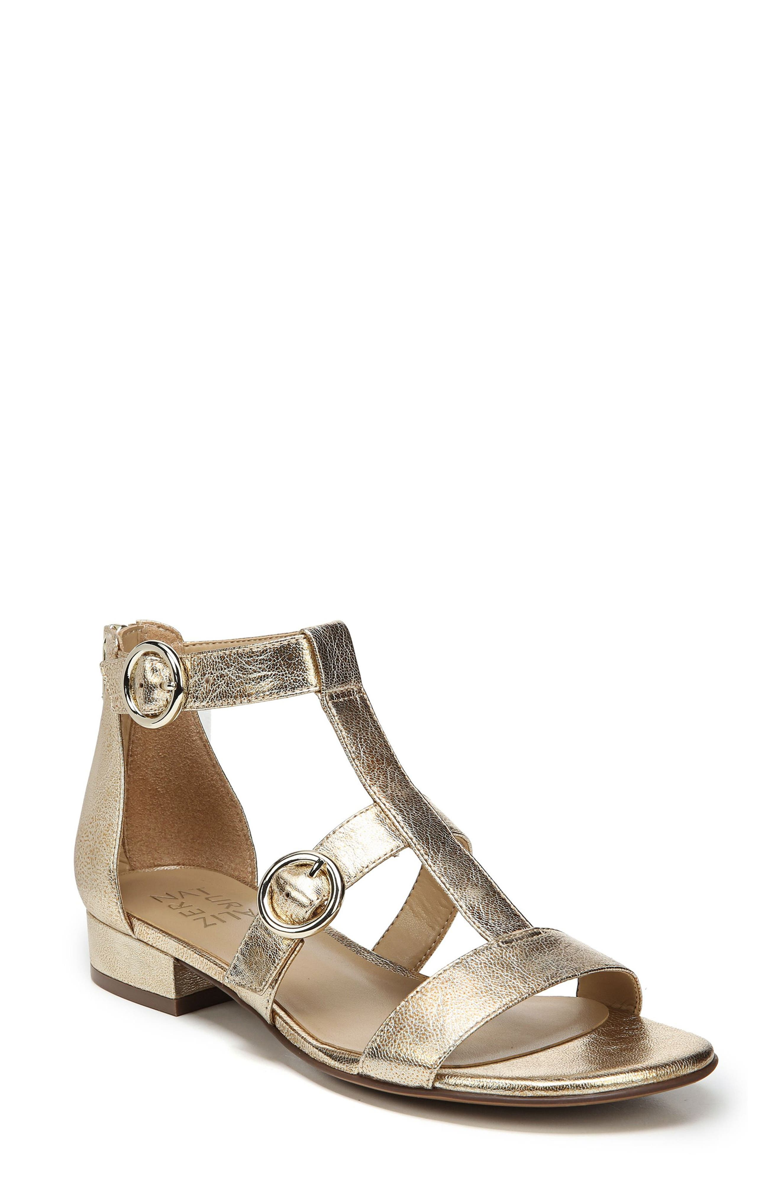 Naturalizer Mabel Sandal (Women)