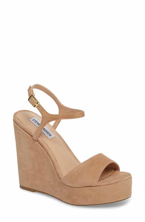 Steve Madden Shoes For Women Nordstrom