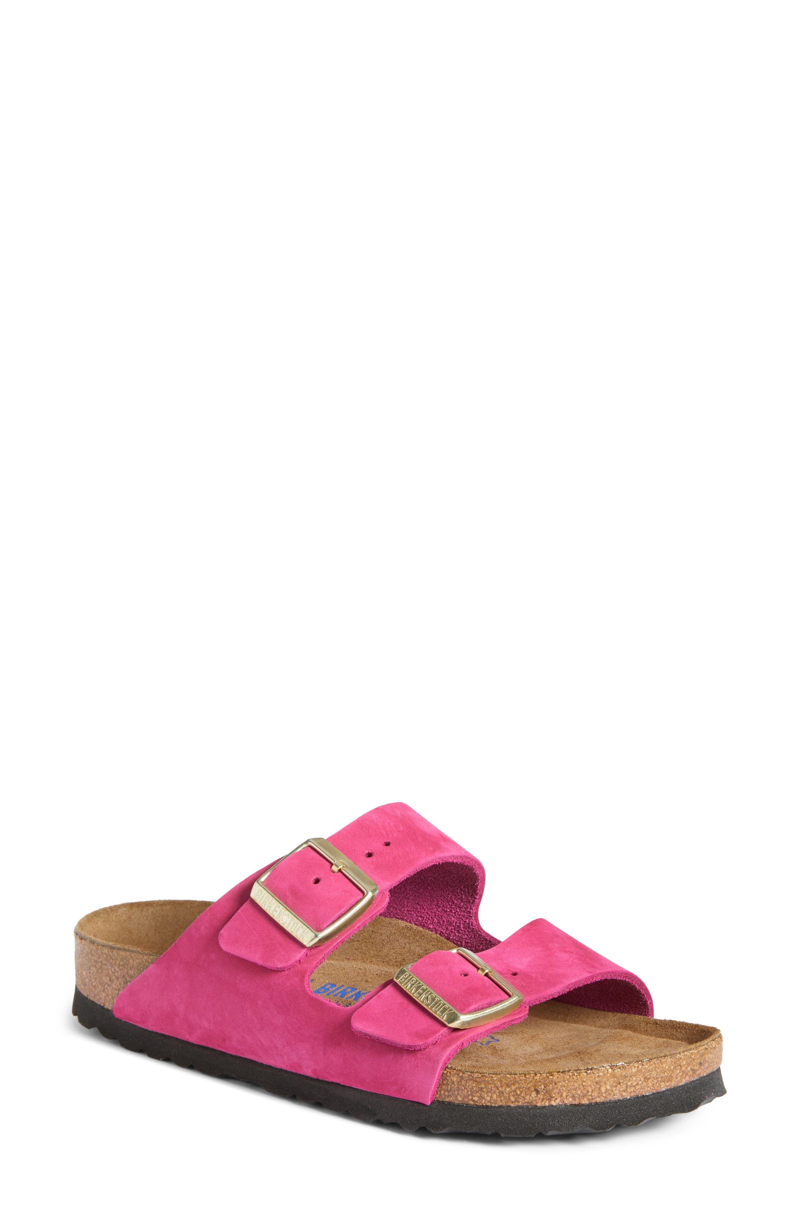 New Style Women Bionica Coast Purple Free Shipping BOTH Ways Heels r5jbtcx O