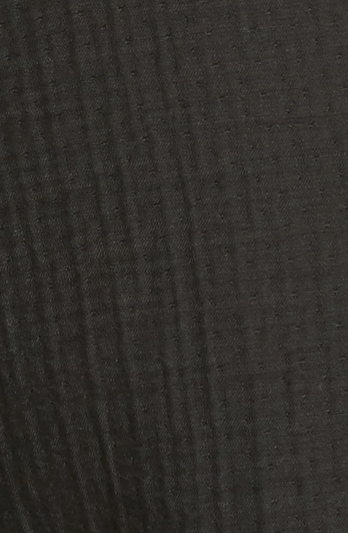 Alternate Image 5  - Rachel Comey Revel Strapless Jumpsuit