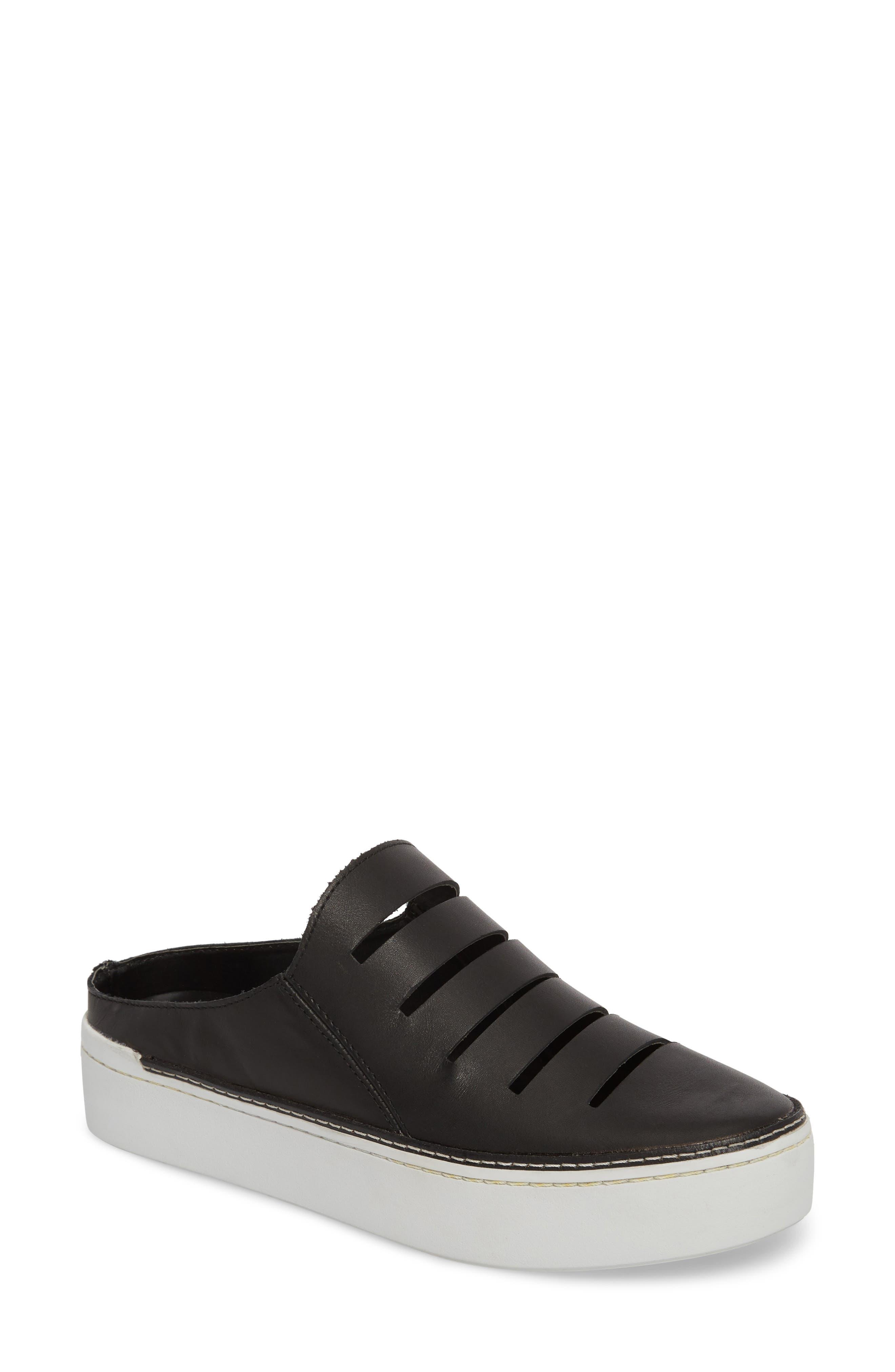M4D3 Sydney Slide Sneaker (Women)