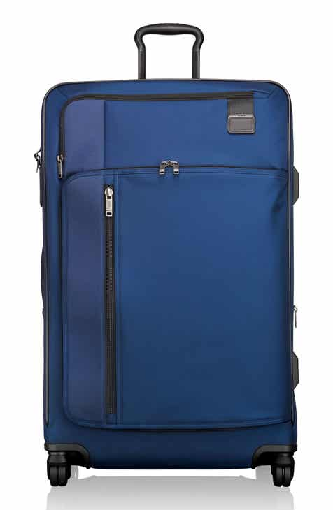 Tumi Merge - 31-Inch Extended Trip Expandable Rolling Luggage 32b8656f27da5