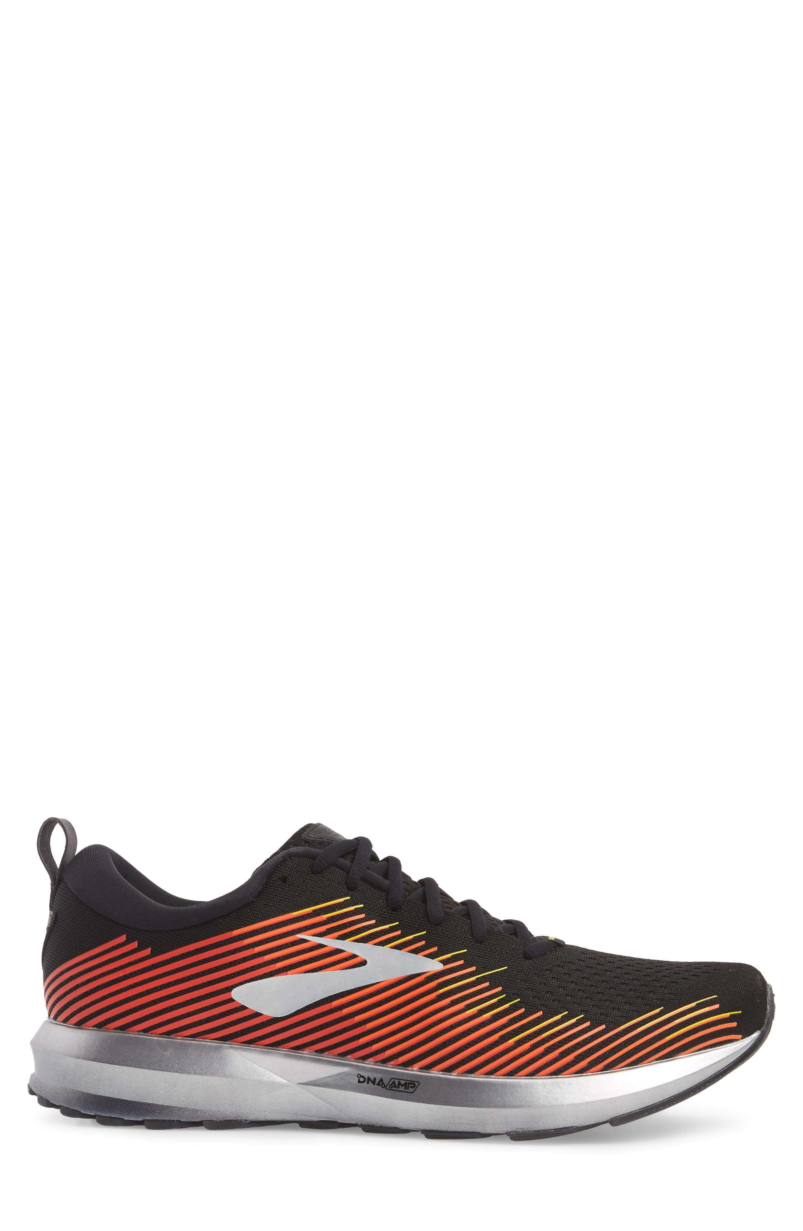 Alternate Image 3  - Brooks Levitate Running Shoe (Men)