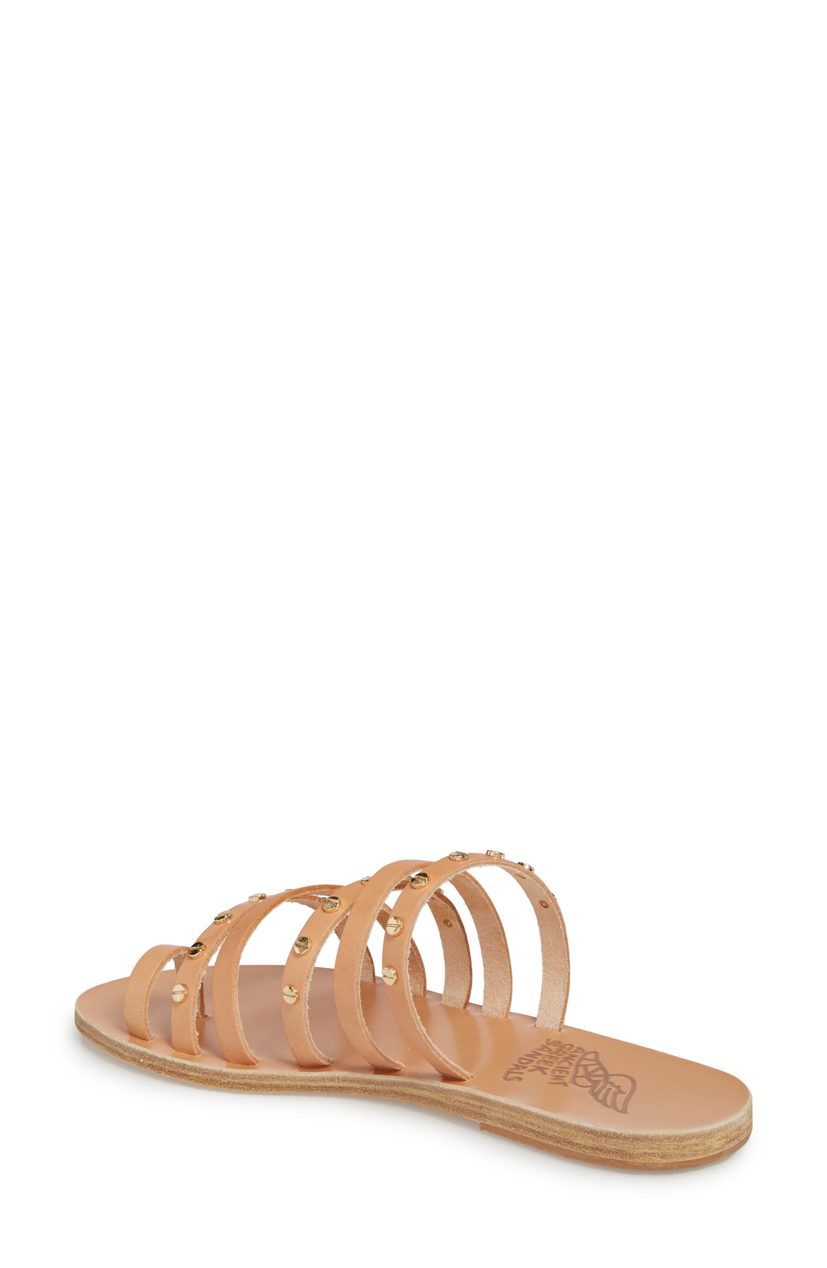 c61e1ddf7ae Women s Ancient Greek Sandals Shoes