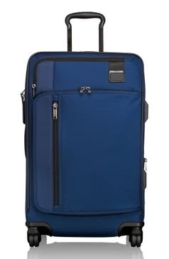 Luggage Amp Travel Bags Nordstrom